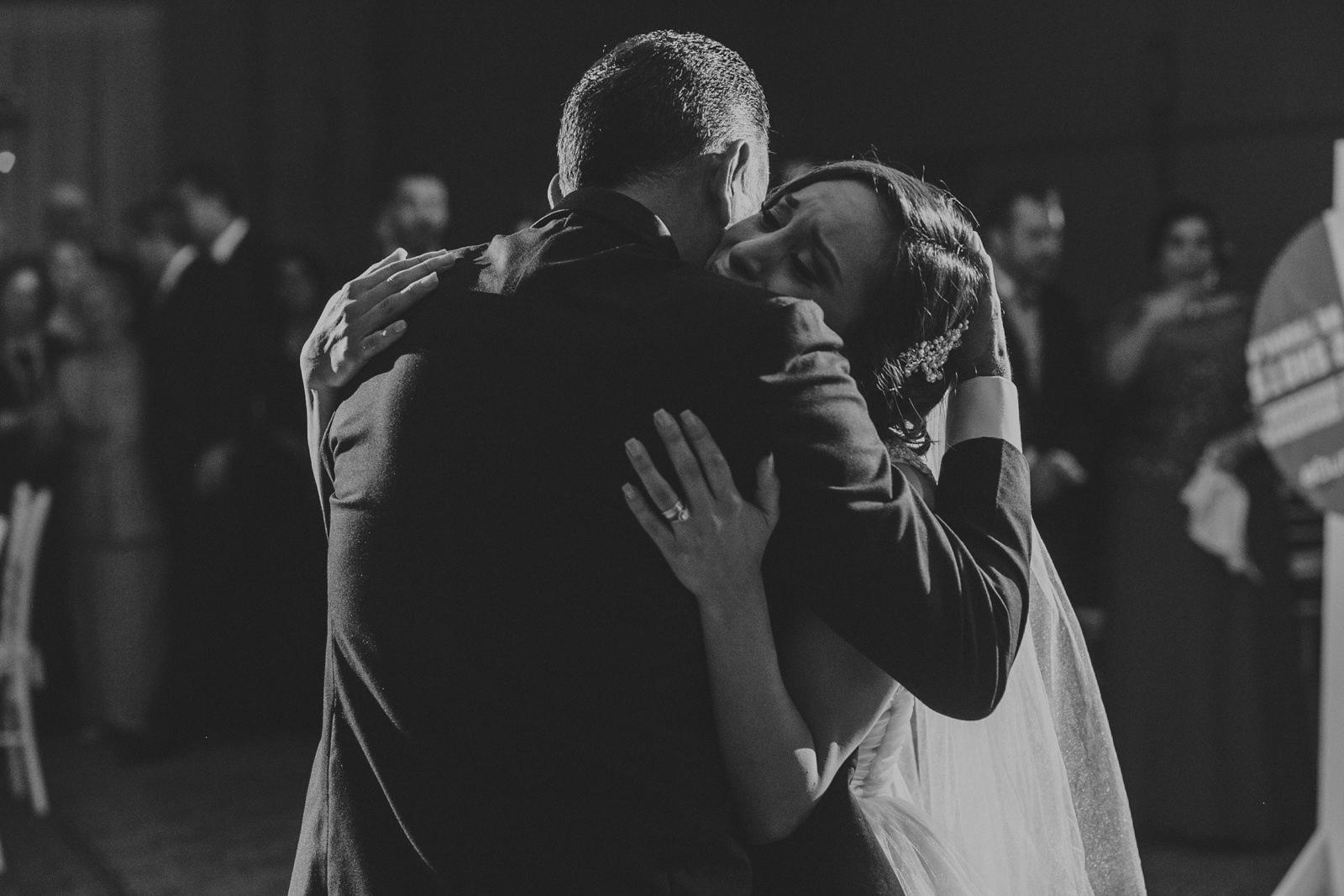 armando-aragon-fotografo-de-bodas-039