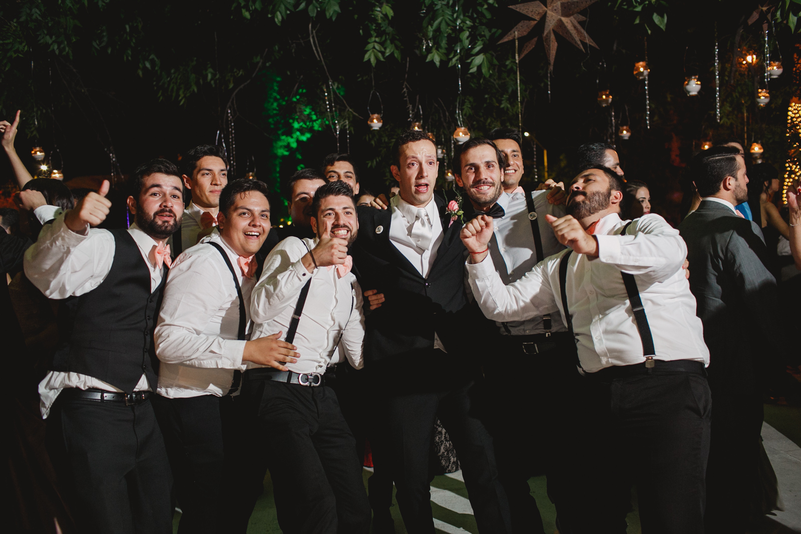 armando-aragon-fotografo-de-bodas-041