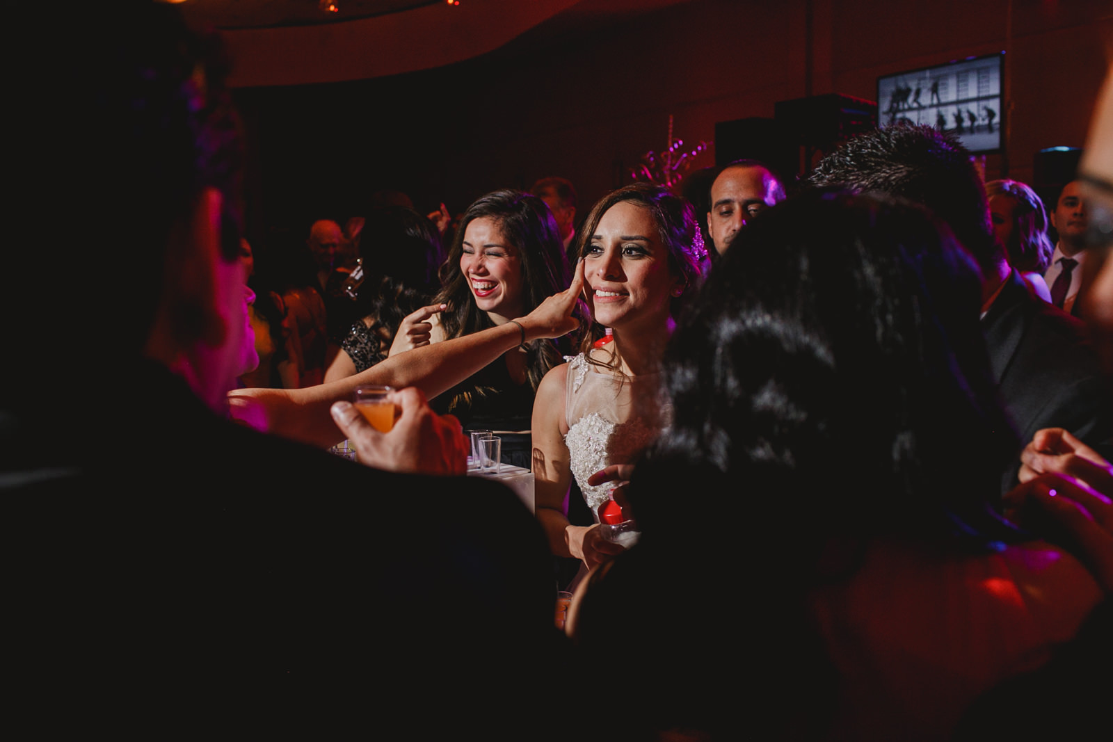 armando-aragon-fotografo-de-bodas-044