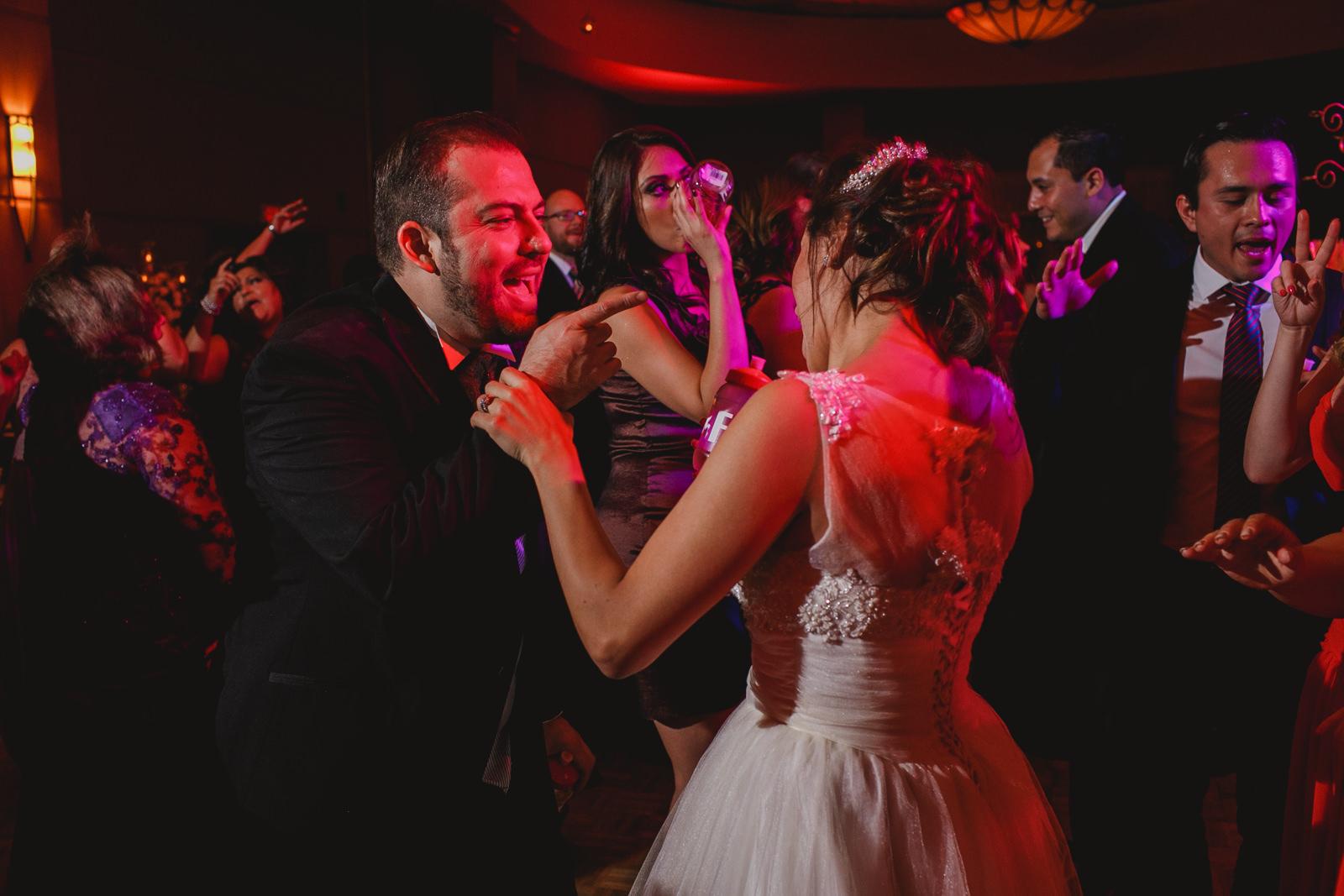 armando-aragon-fotografo-de-bodas-045
