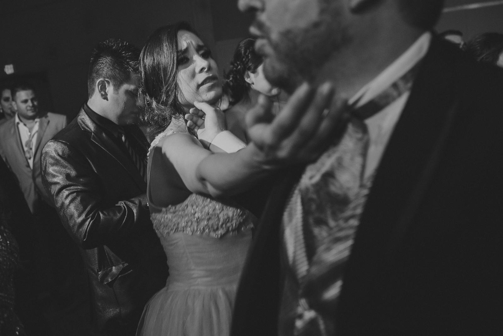 armando-aragon-fotografo-de-bodas-047