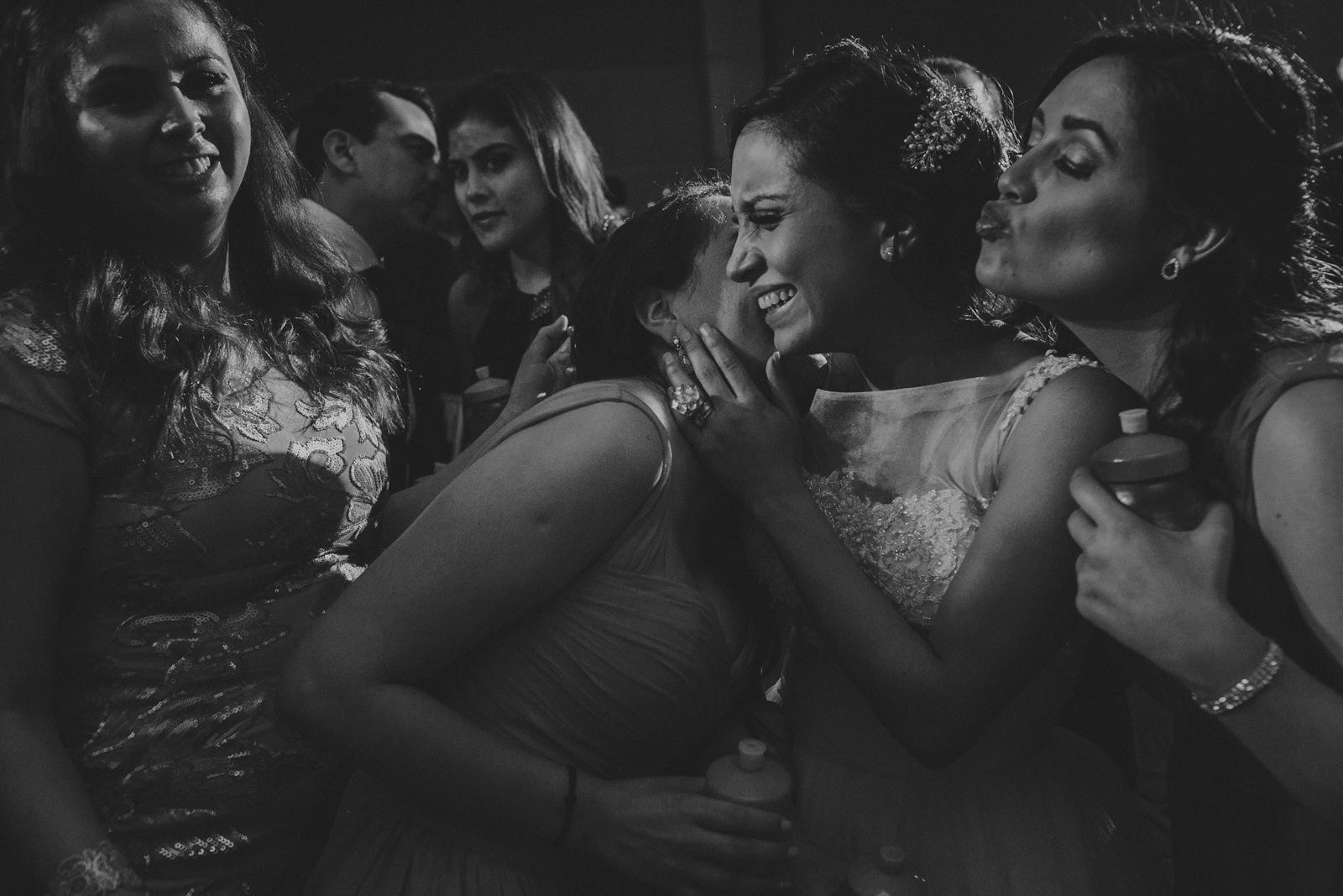 armando-aragon-fotografo-de-bodas-048