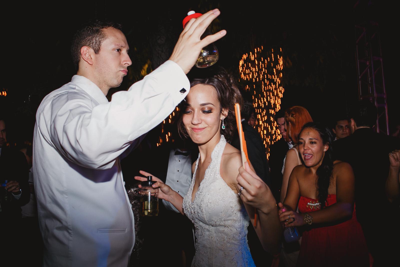armando-aragon-fotografo-de-bodas-050