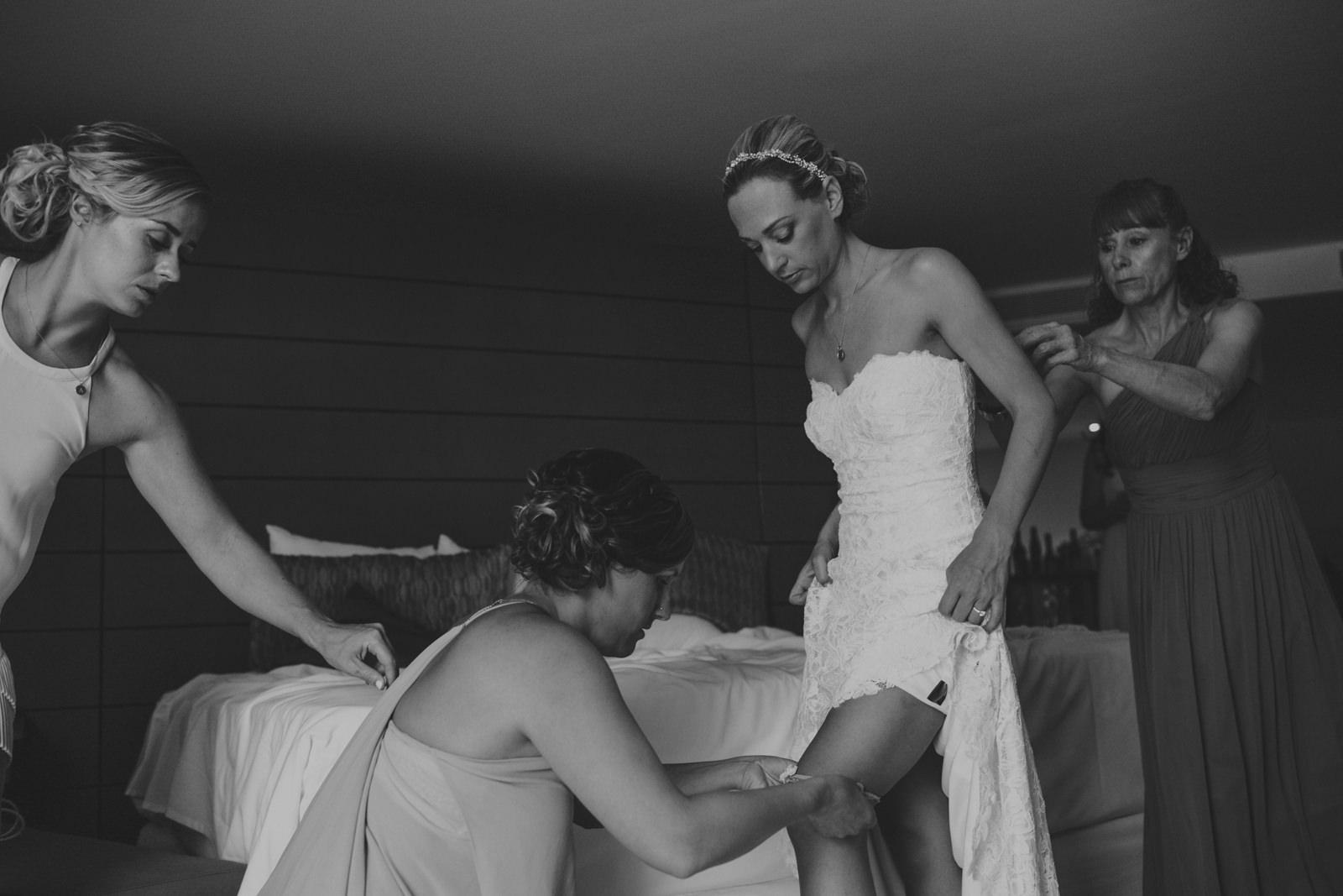 riviera-maya-wedding-11