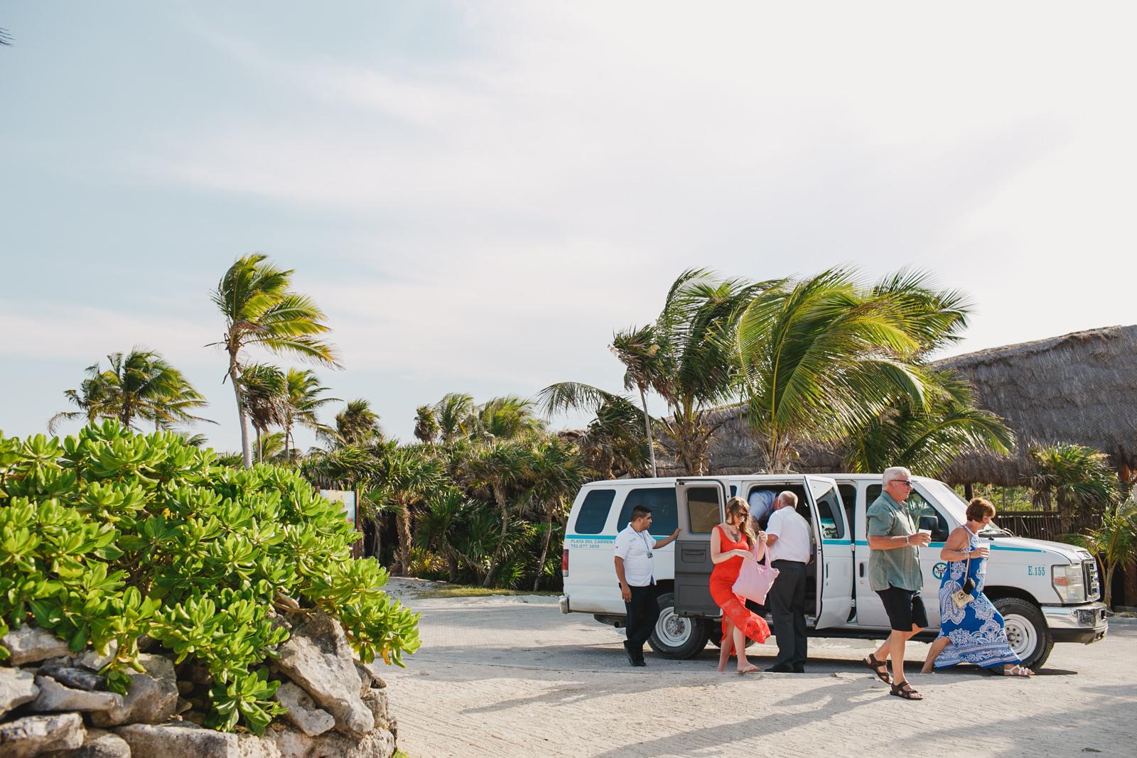 riviera-maya-wedding-18