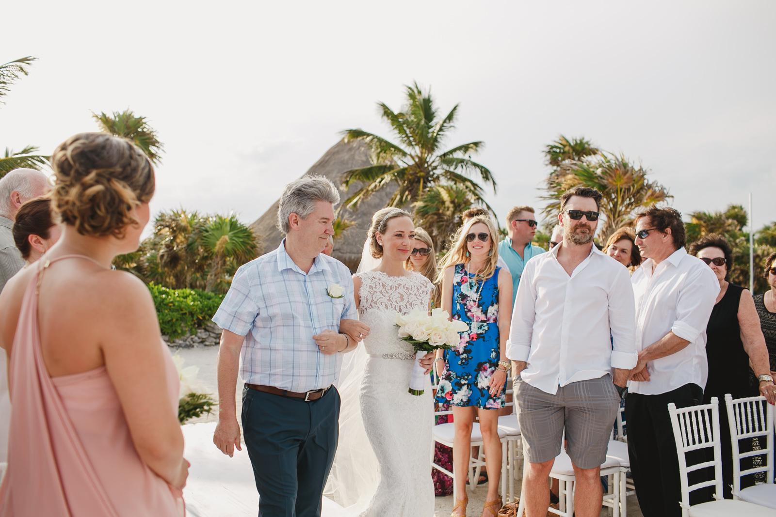 riviera-maya-wedding-21