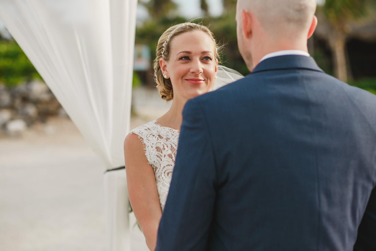 riviera-maya-wedding-22