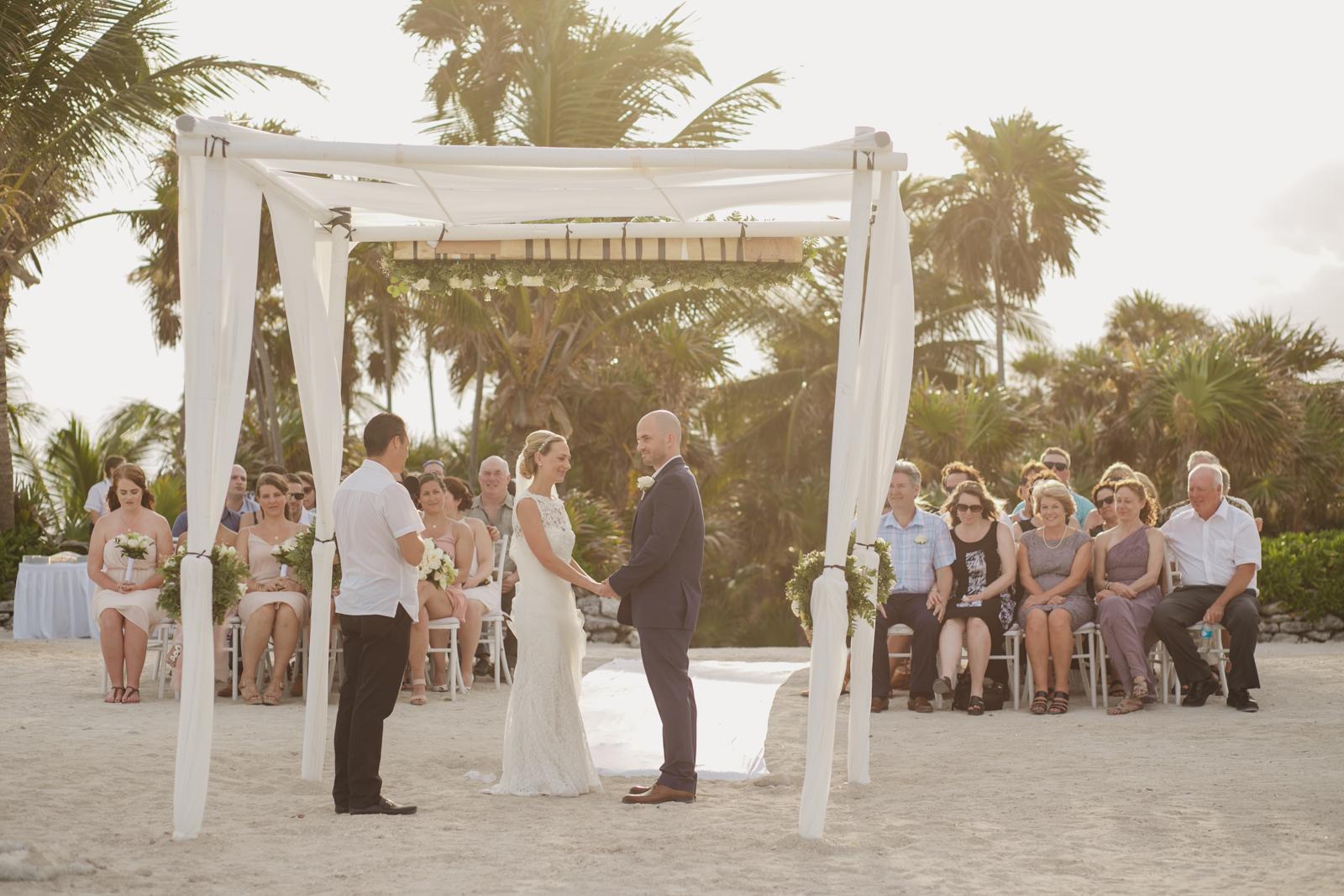 riviera-maya-wedding-24