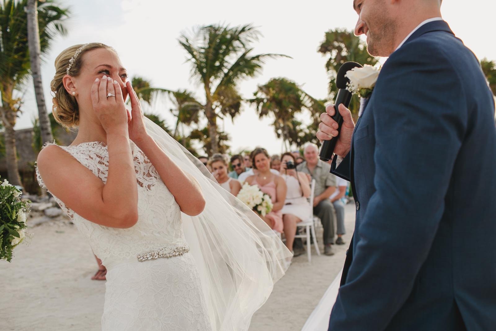 riviera-maya-wedding-25