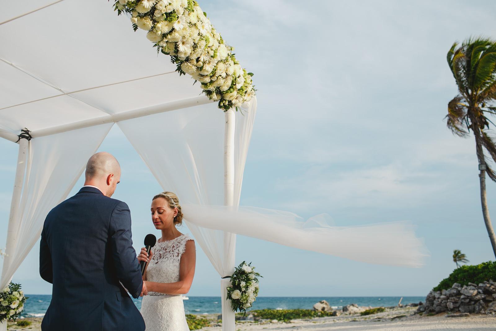 riviera-maya-wedding-27