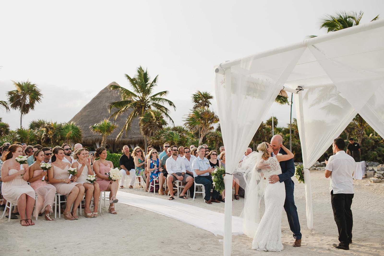 riviera-maya-wedding-29