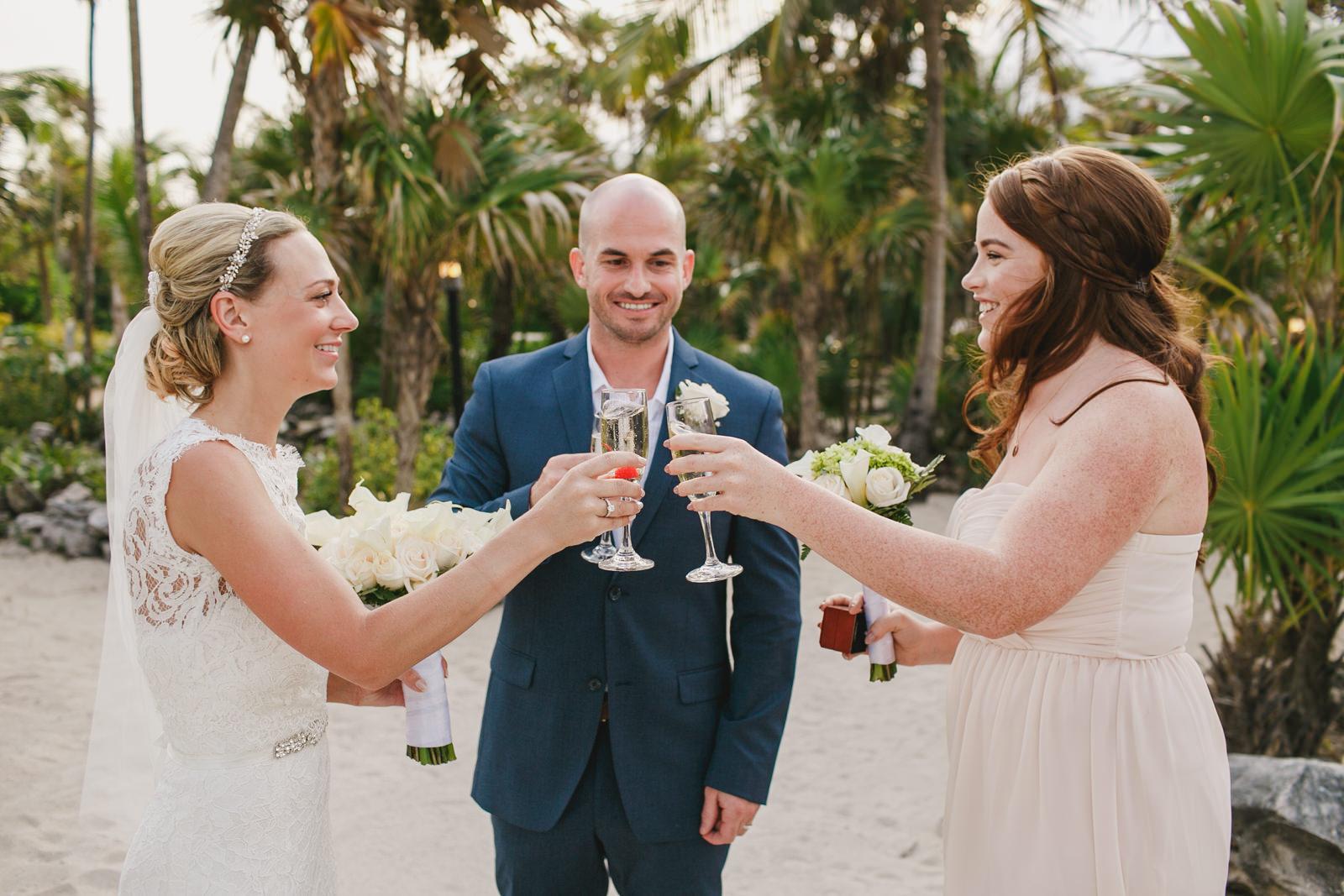 riviera-maya-wedding-32