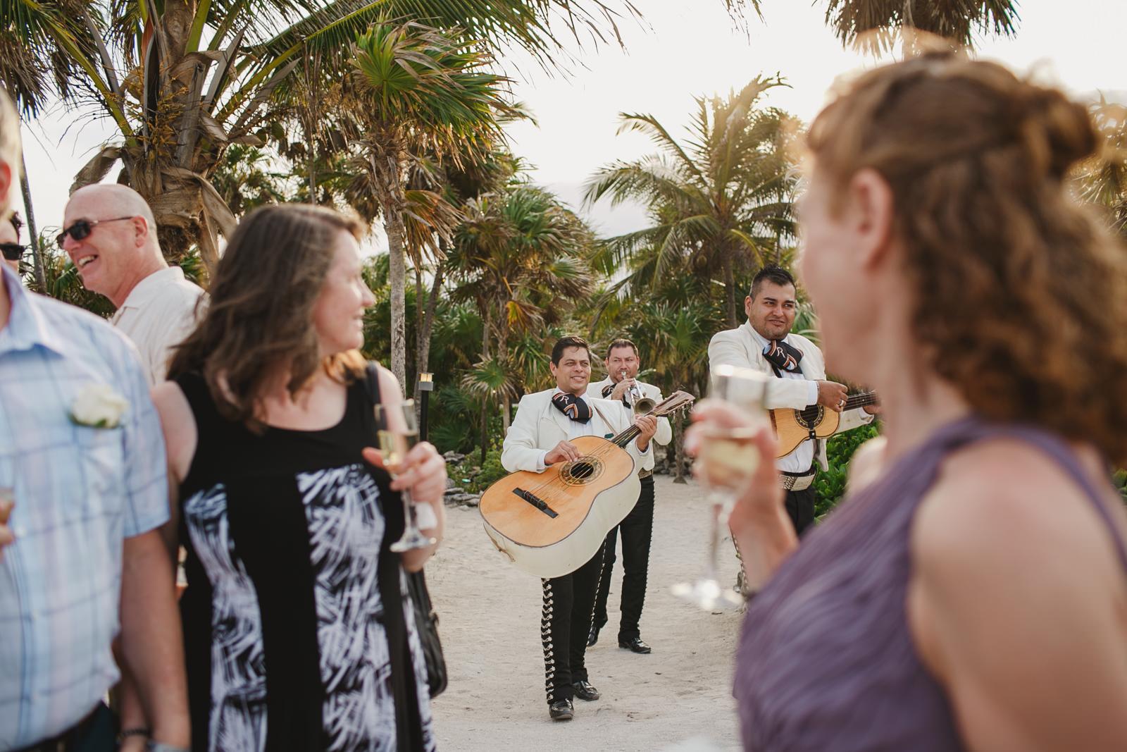 riviera-maya-wedding-33