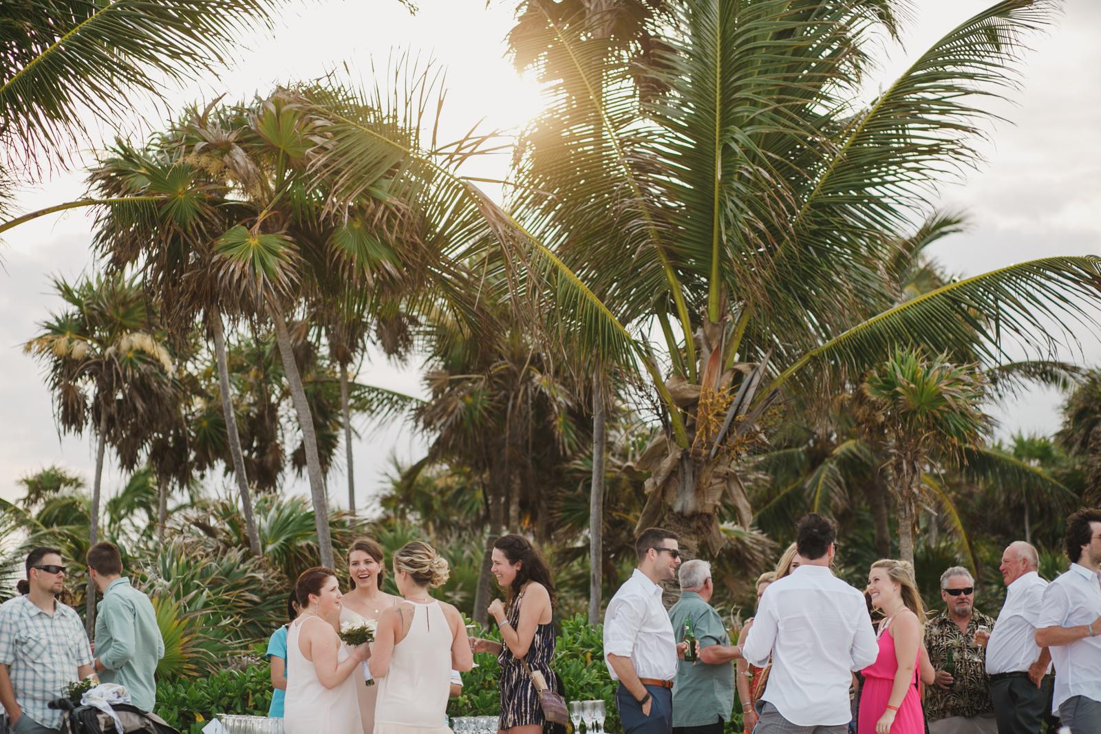 riviera-maya-wedding-34