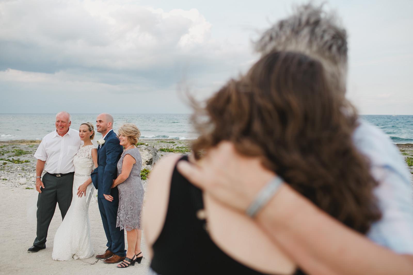riviera-maya-wedding-35