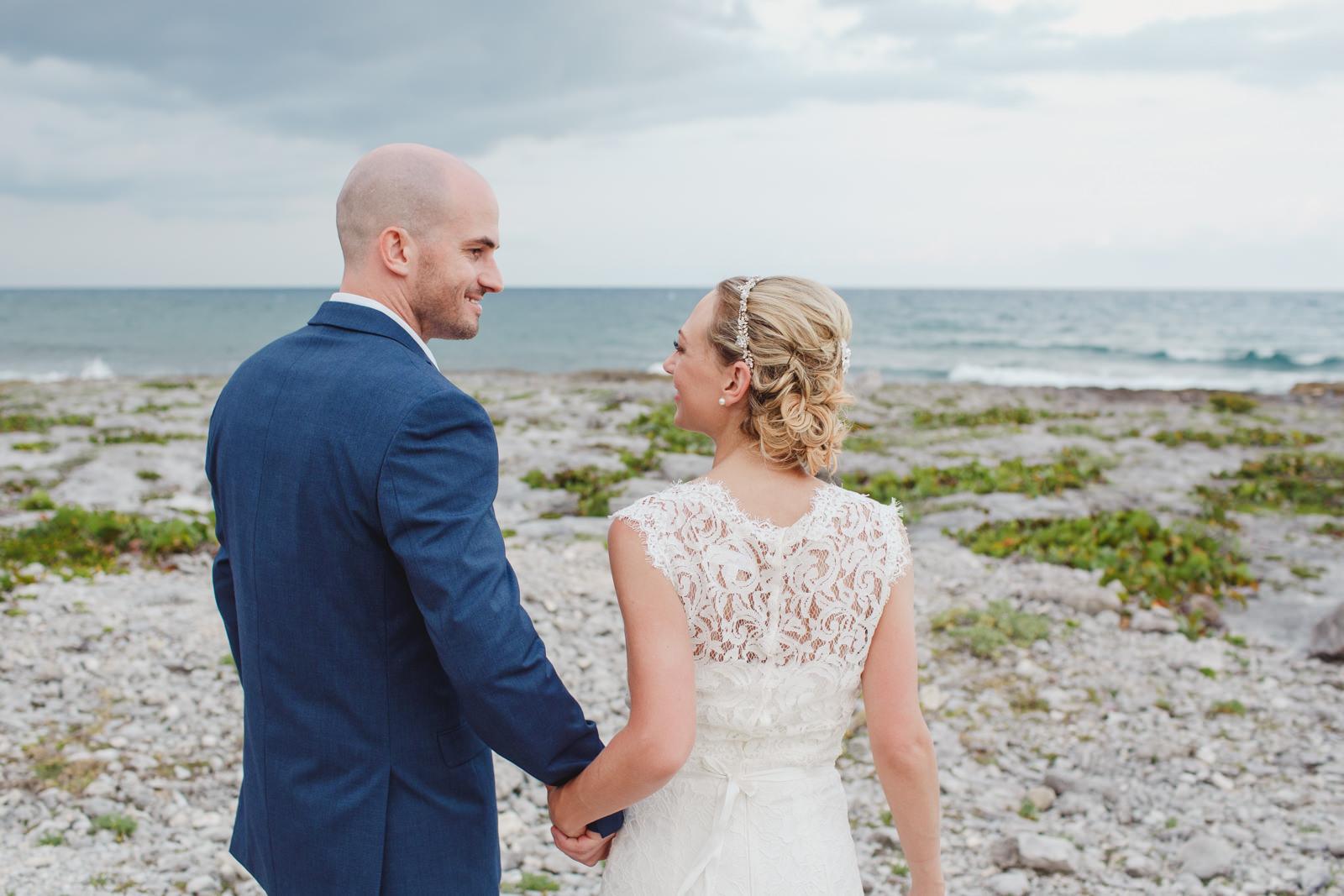 riviera-maya-wedding-37
