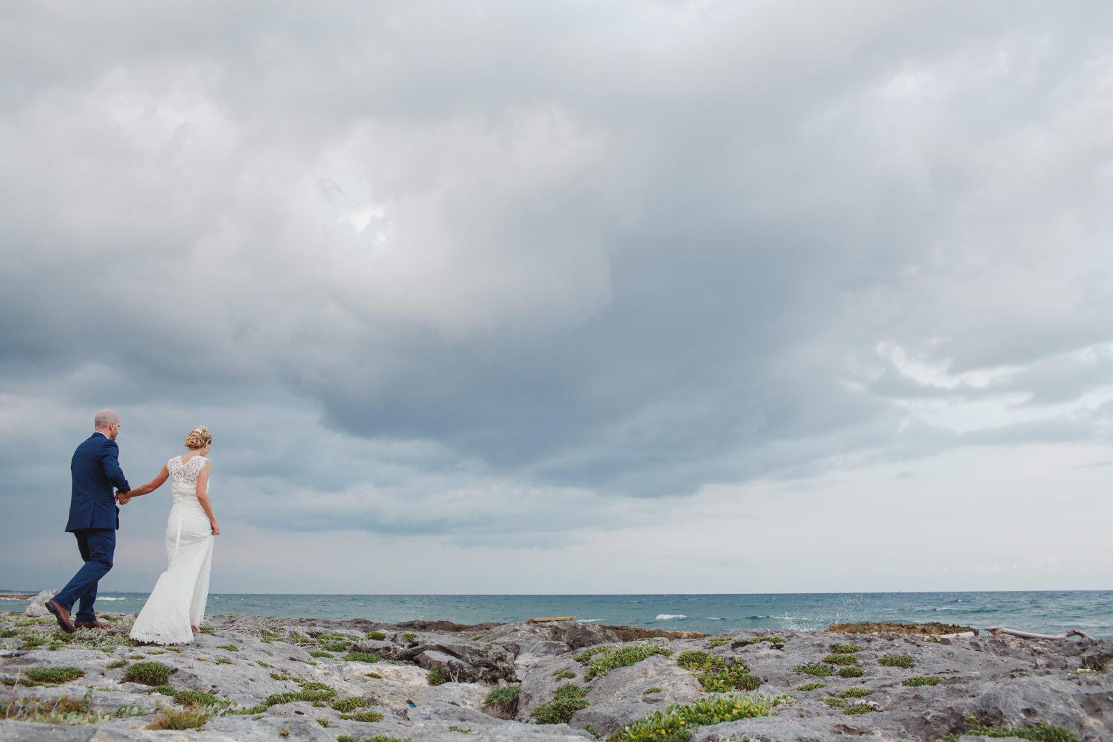 riviera-maya-wedding-39