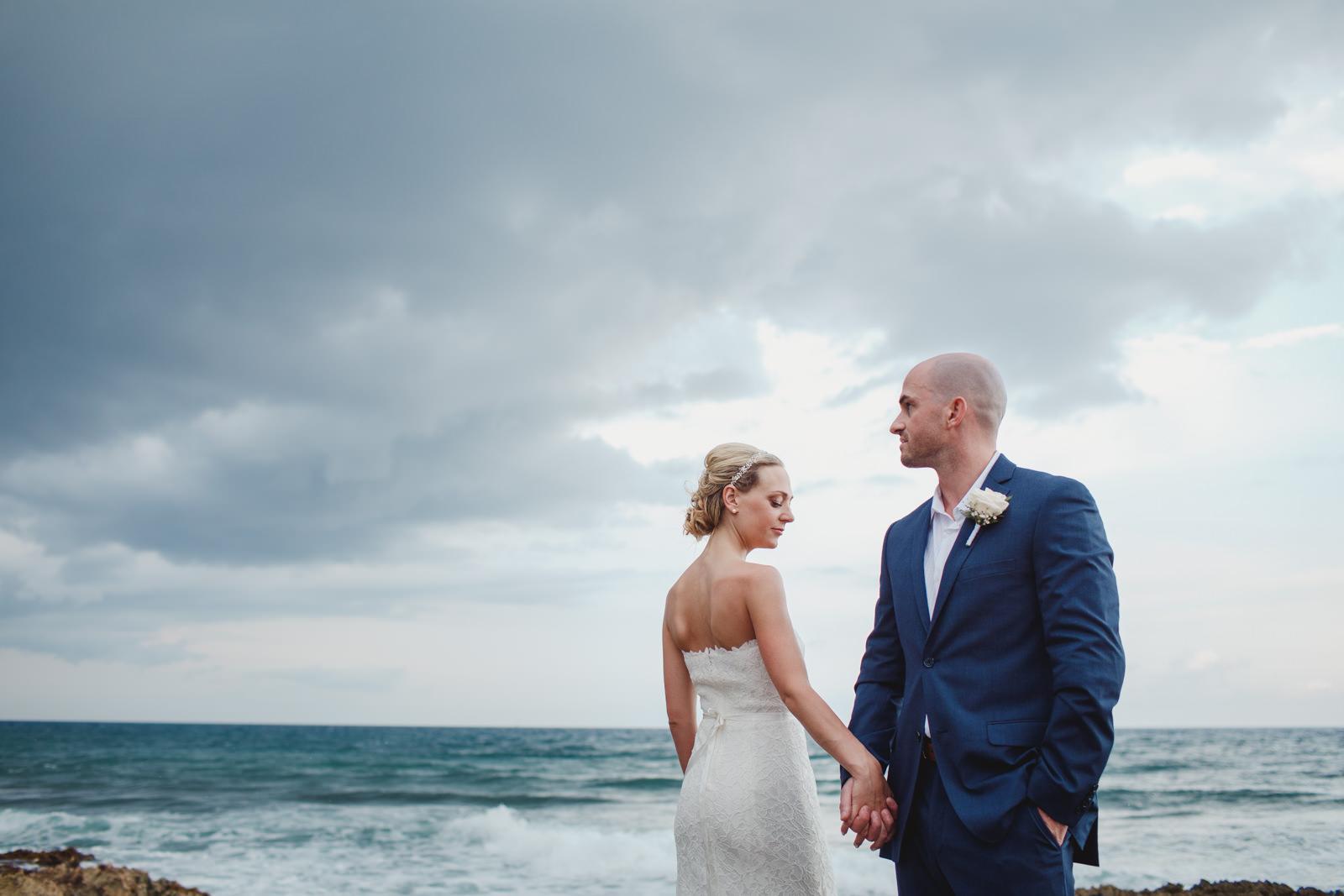 Adriana aragon wedding