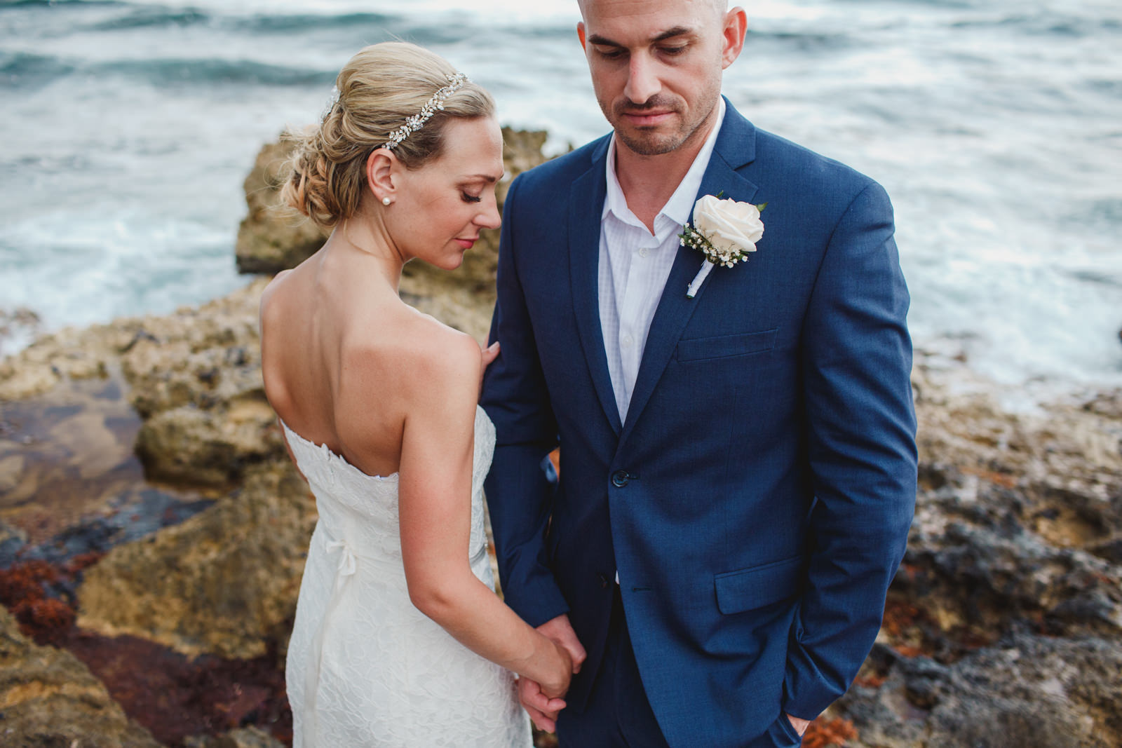 riviera-maya-wedding-41