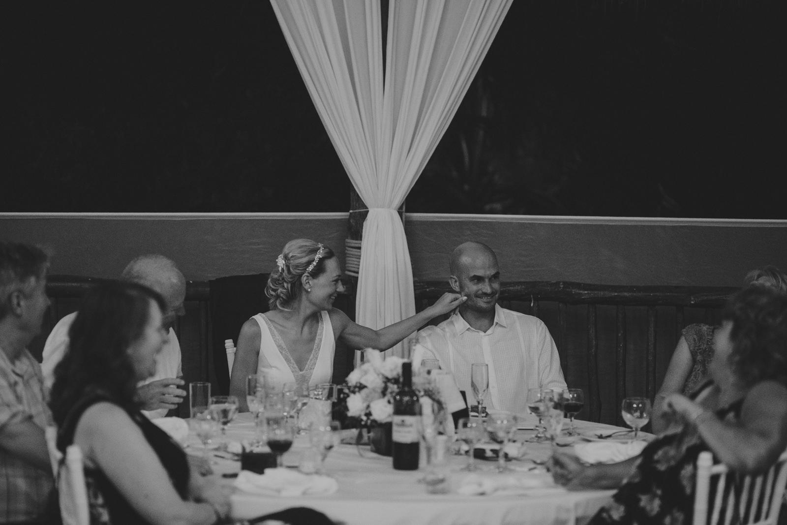 riviera-maya-wedding-47