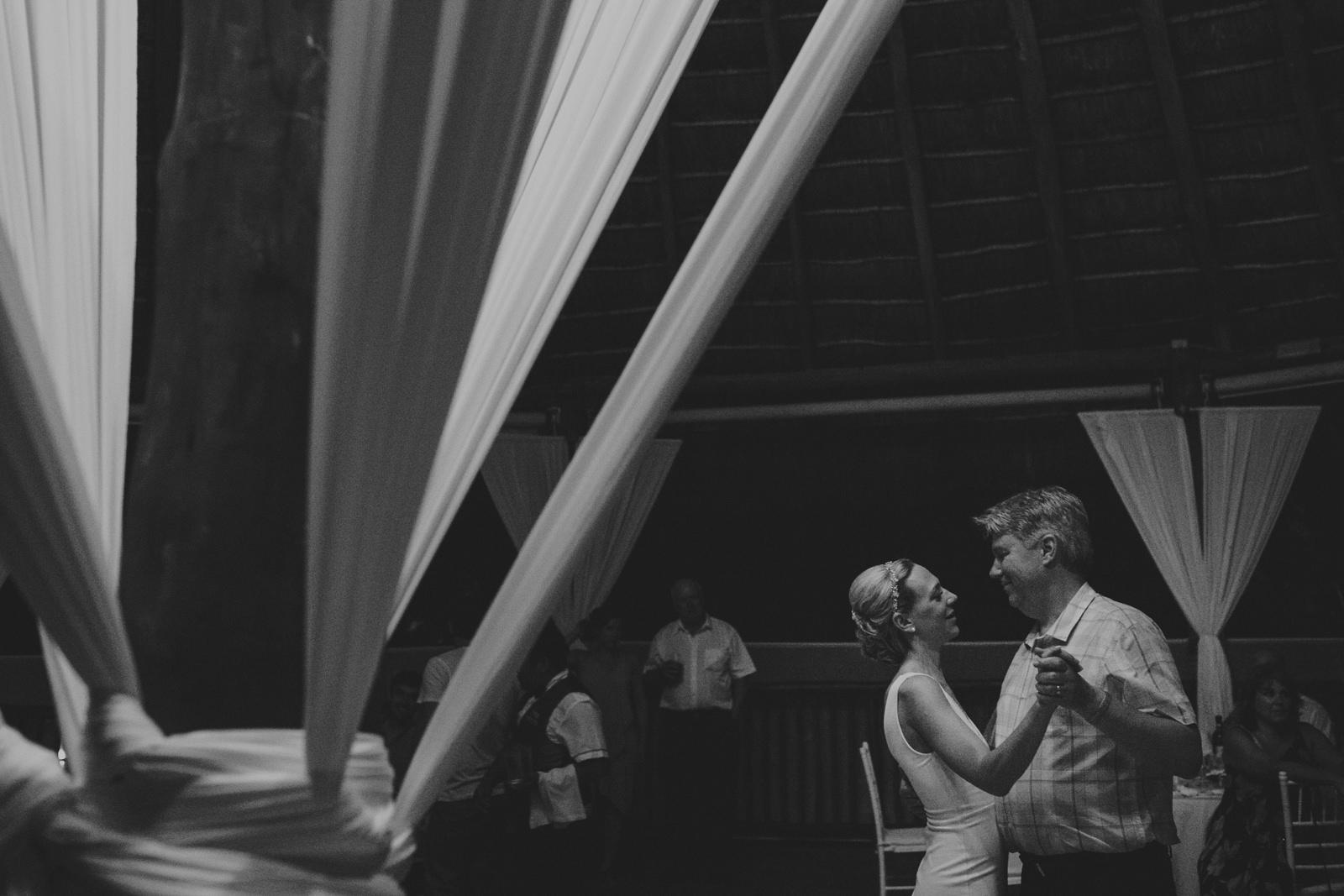 riviera-maya-wedding-48