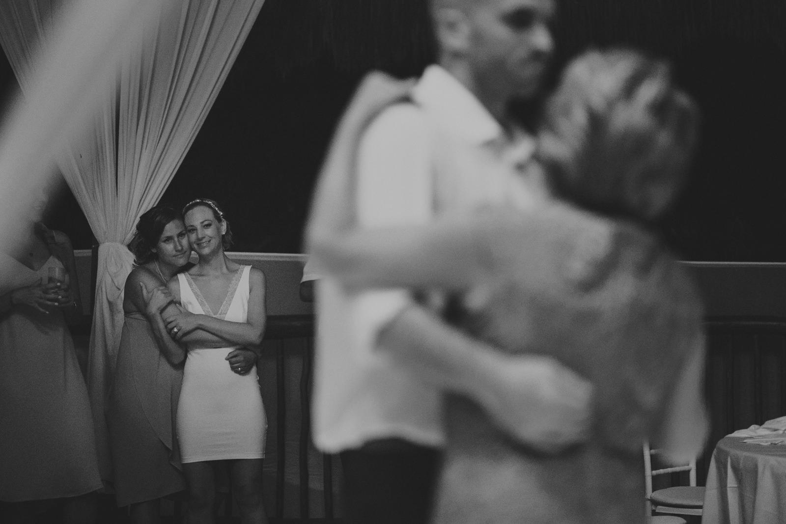 riviera-maya-wedding-49