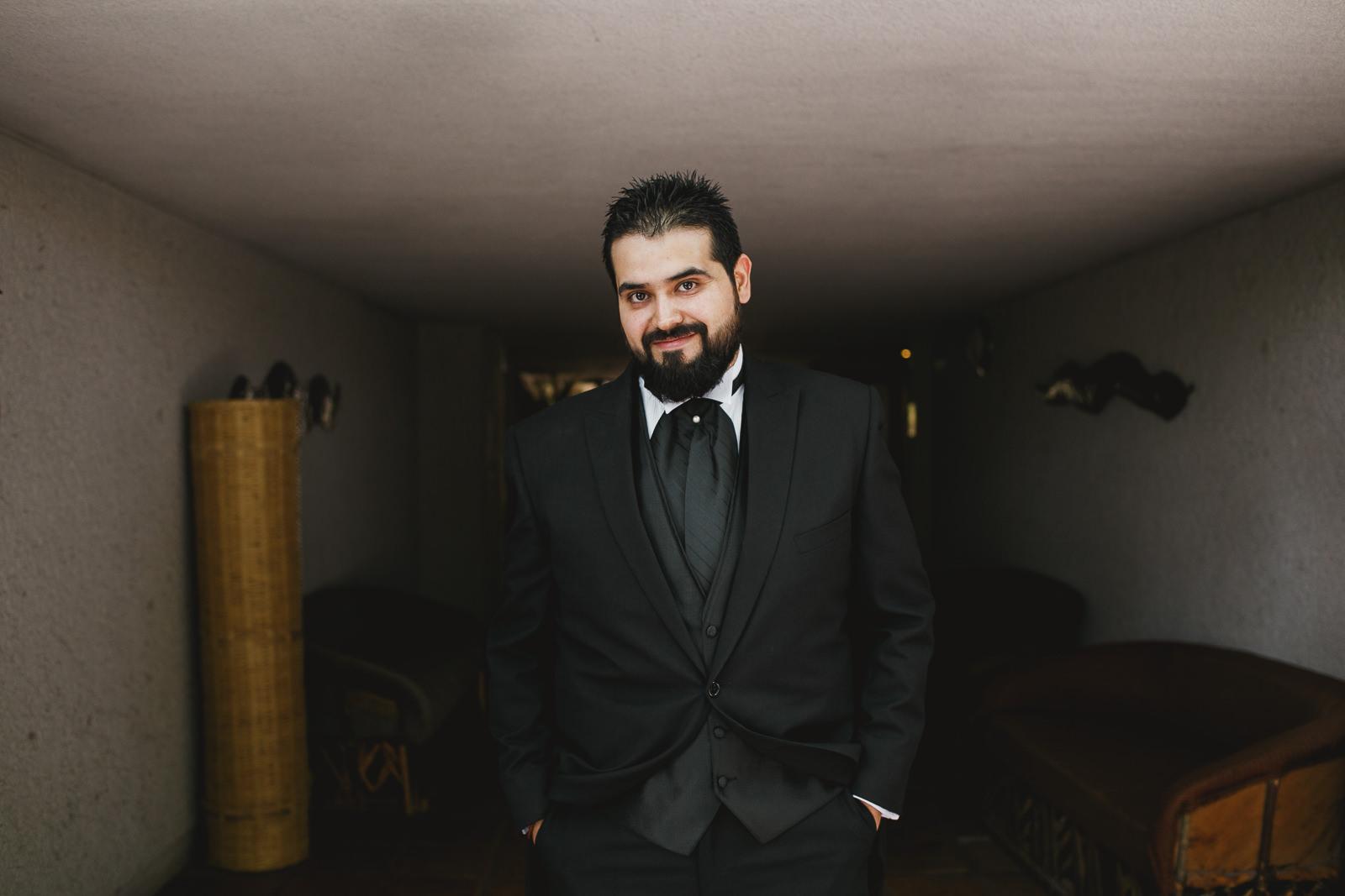 fotografo-de-bodas-san-miguel-de-allende-007
