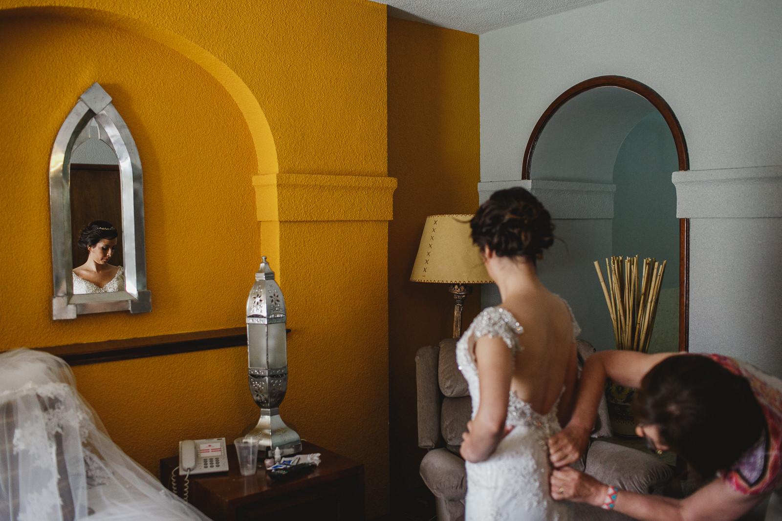 fotografo-de-bodas-san-miguel-de-allende-011