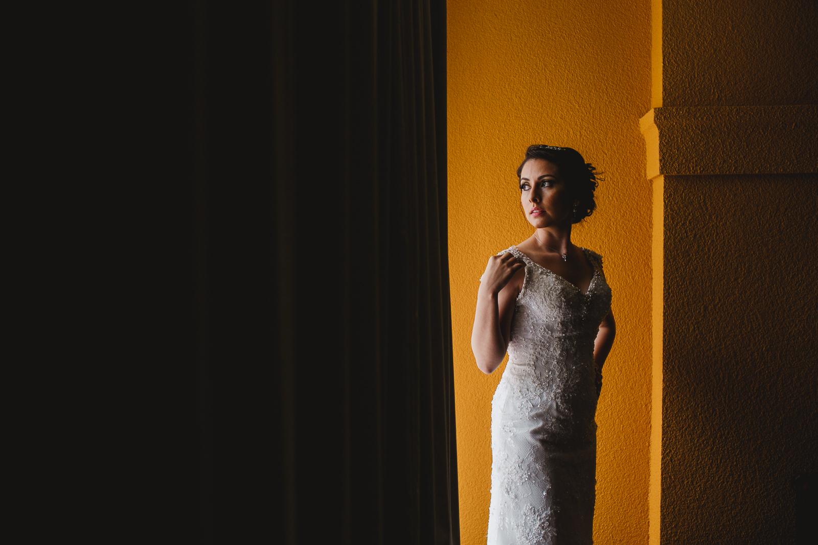 fotografo-de-bodas-san-miguel-de-allende-013