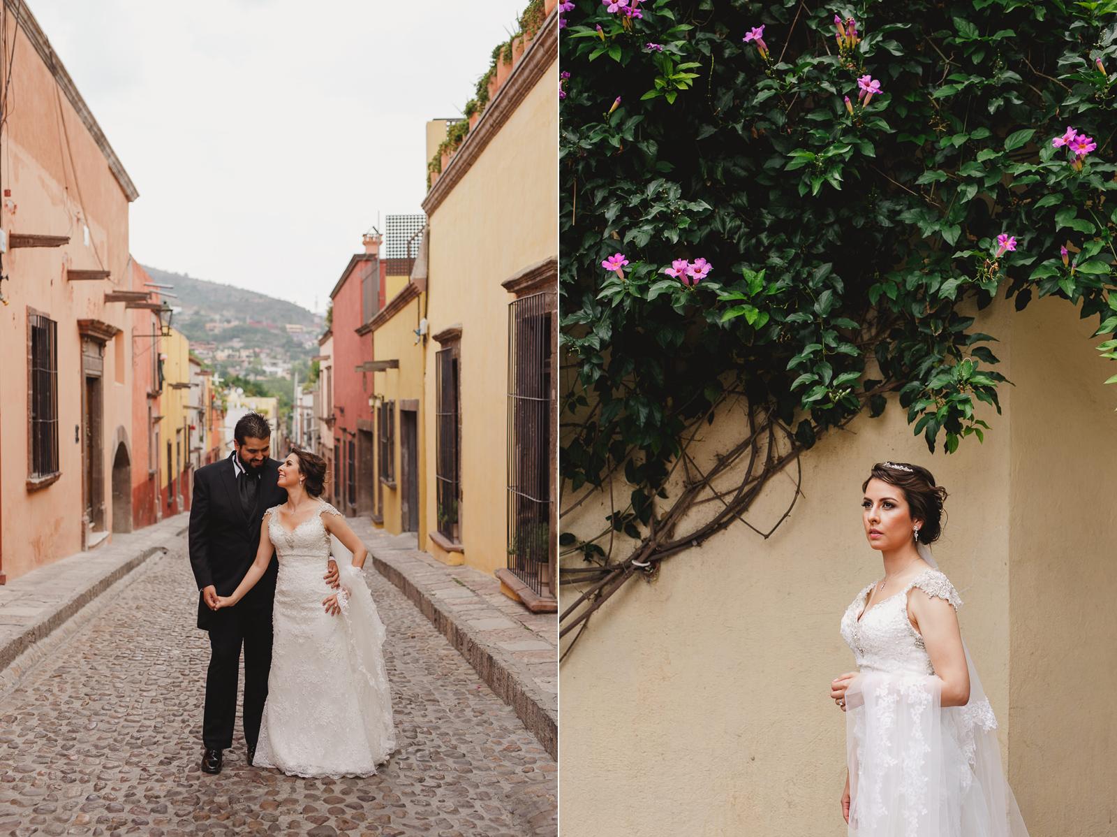 fotografo-de-bodas-san-miguel-de-allende-019
