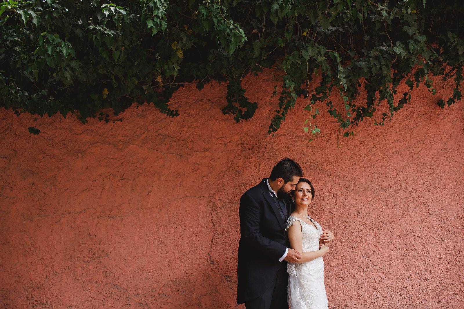 fotografo-de-bodas-san-miguel-de-allende-020