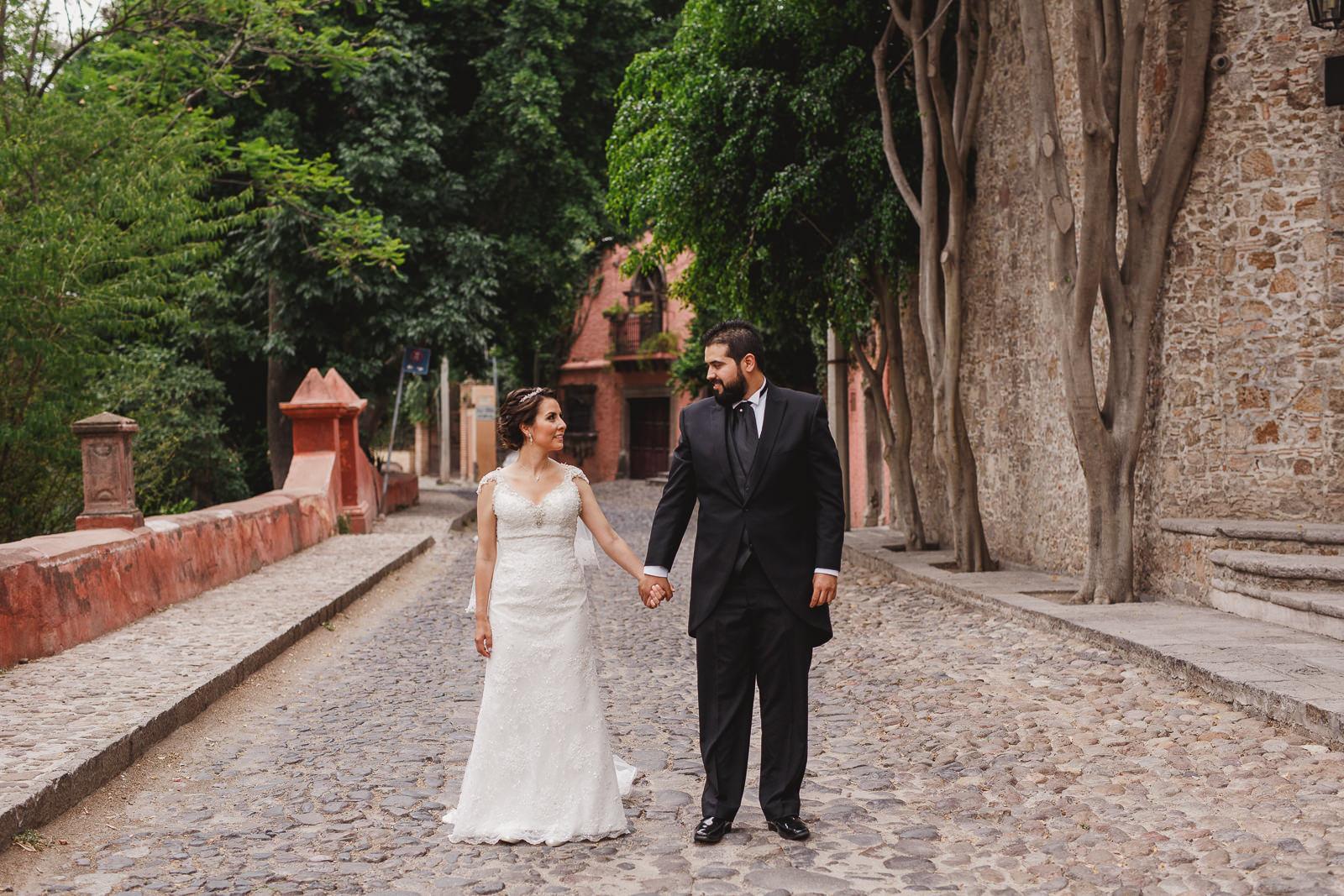 fotografo-de-bodas-san-miguel-de-allende-024