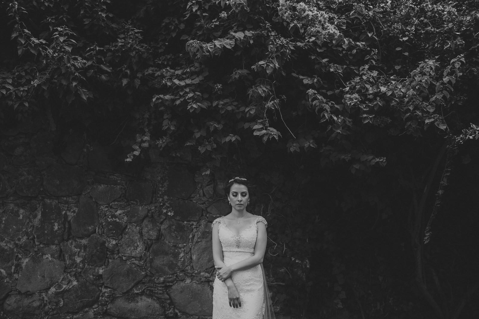fotografo-de-bodas-san-miguel-de-allende-025