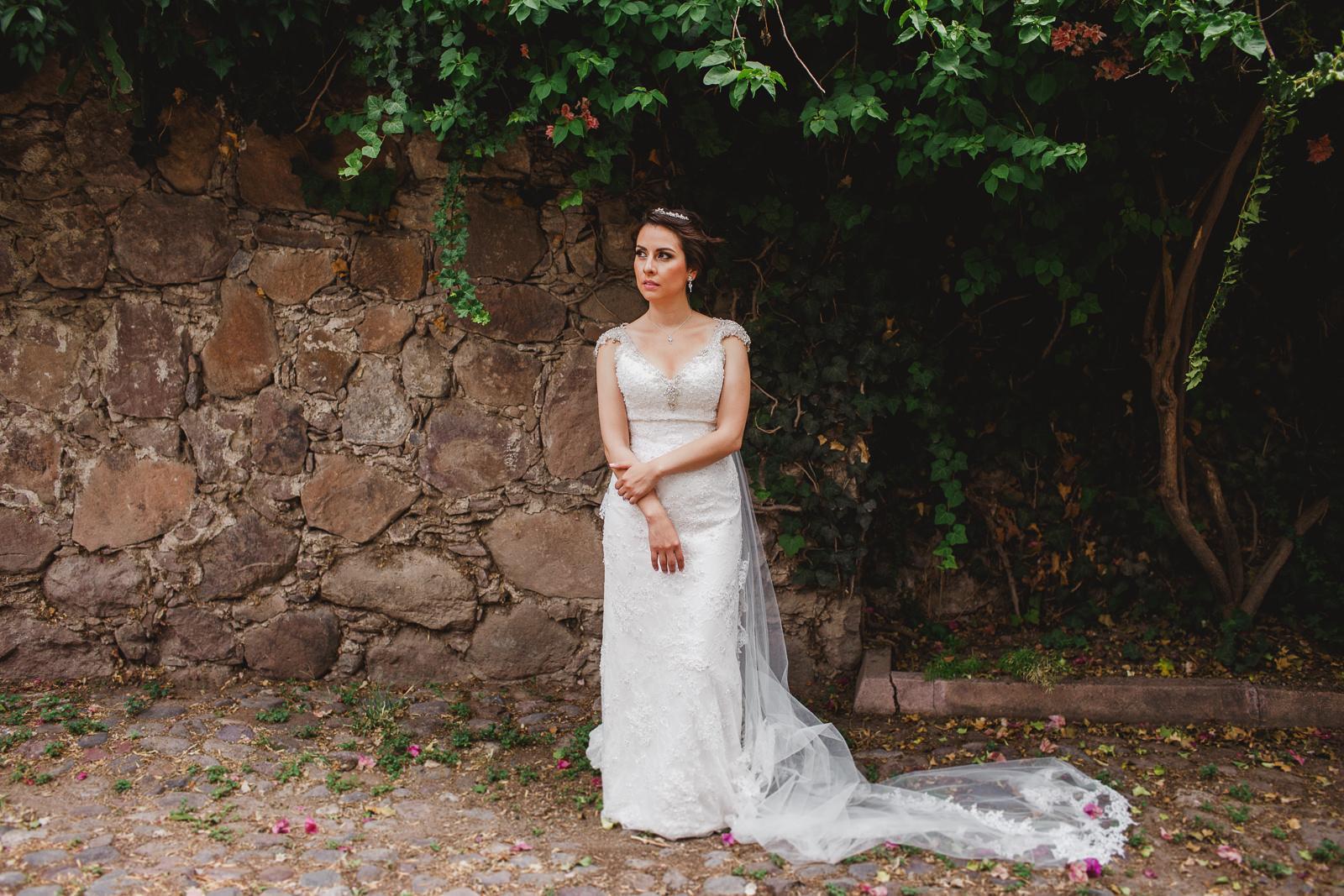 fotografo-de-bodas-san-miguel-de-allende-026