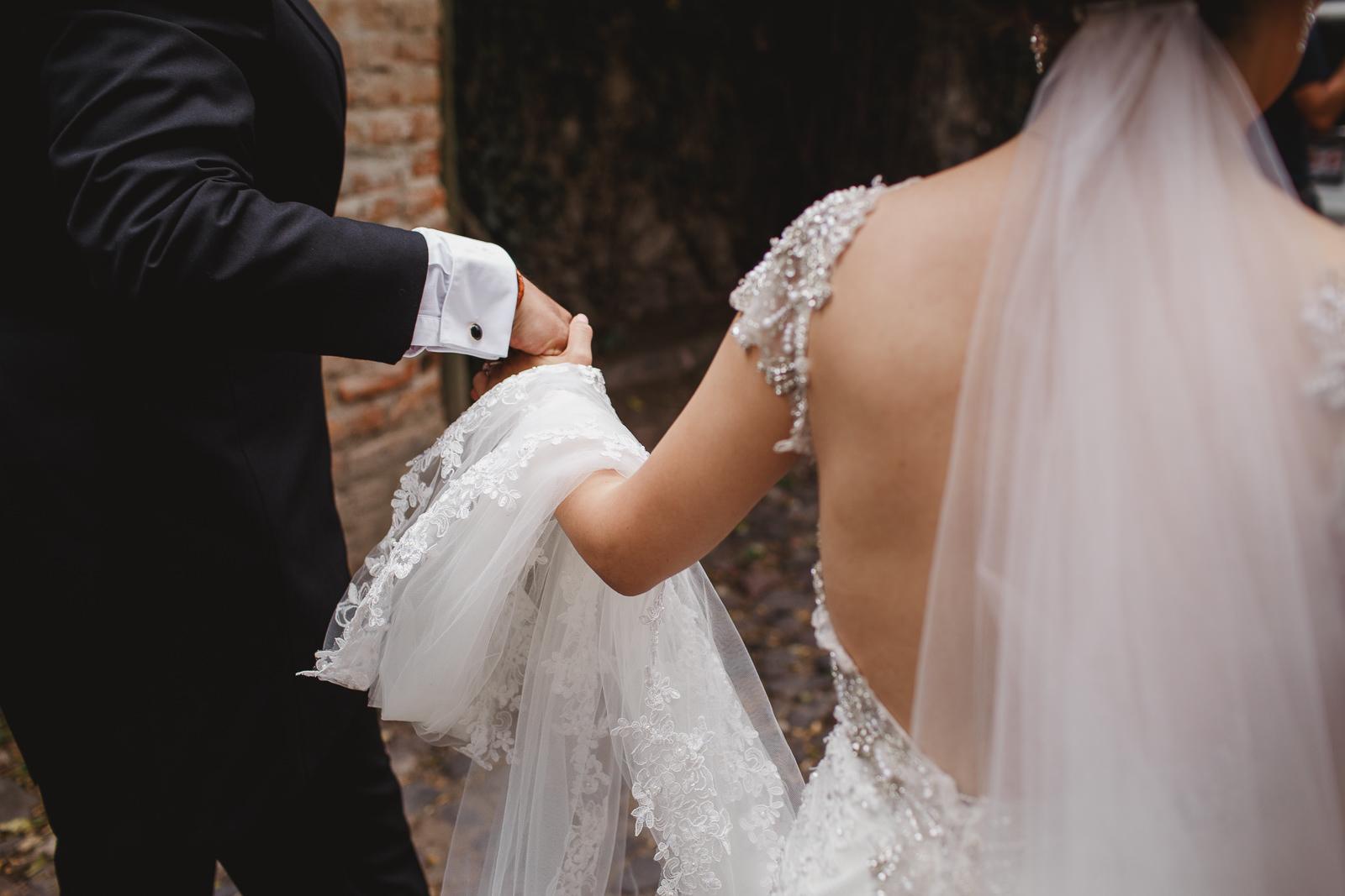 fotografo-de-bodas-san-miguel-de-allende-028