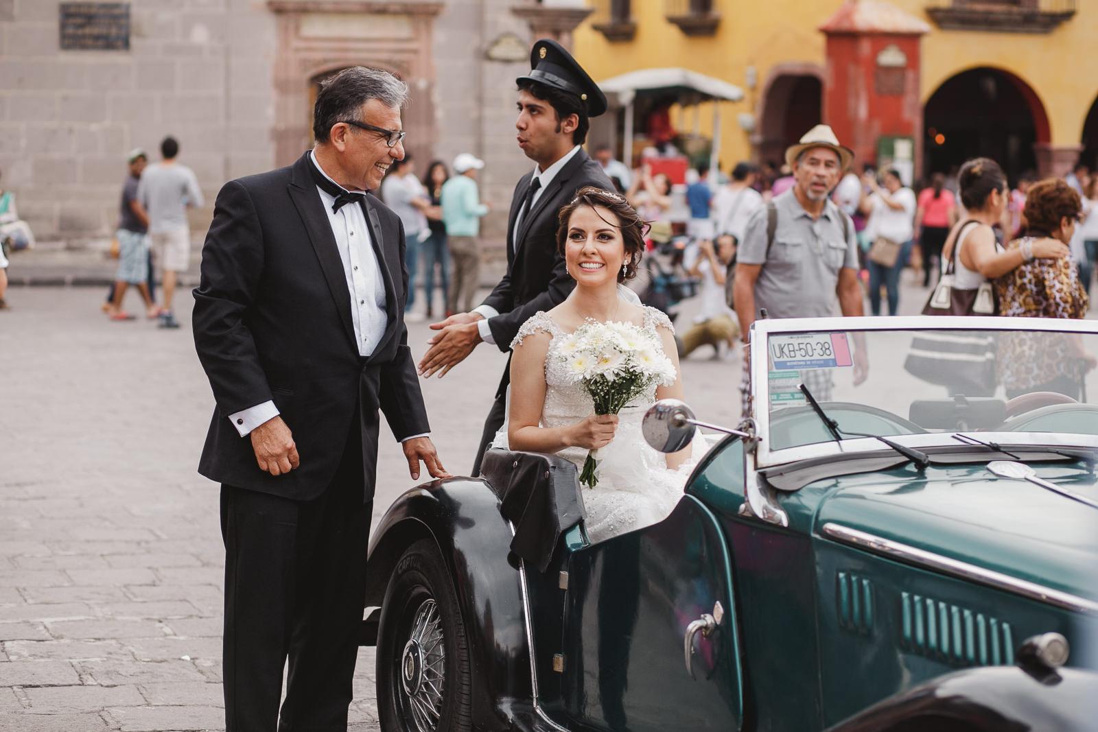 fotografo-de-bodas-san-miguel-de-allende-034