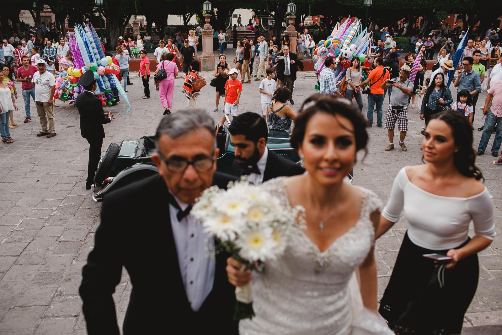 fotografo-de-bodas-san-miguel-de-allende-035