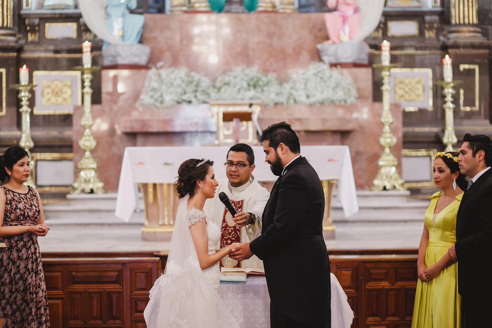 fotografo-de-bodas-san-miguel-de-allende-040