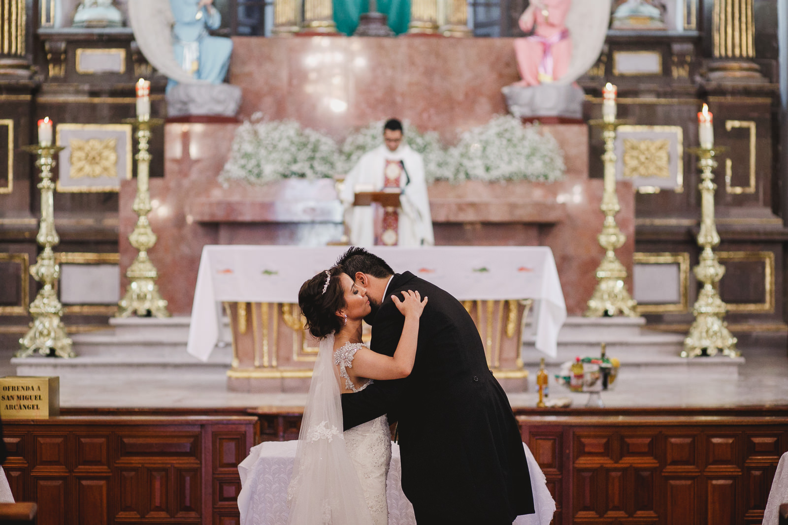 fotografo-de-bodas-san-miguel-de-allende-042