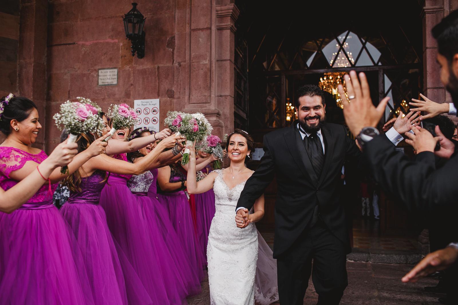 fotografo-de-bodas-san-miguel-de-allende-043