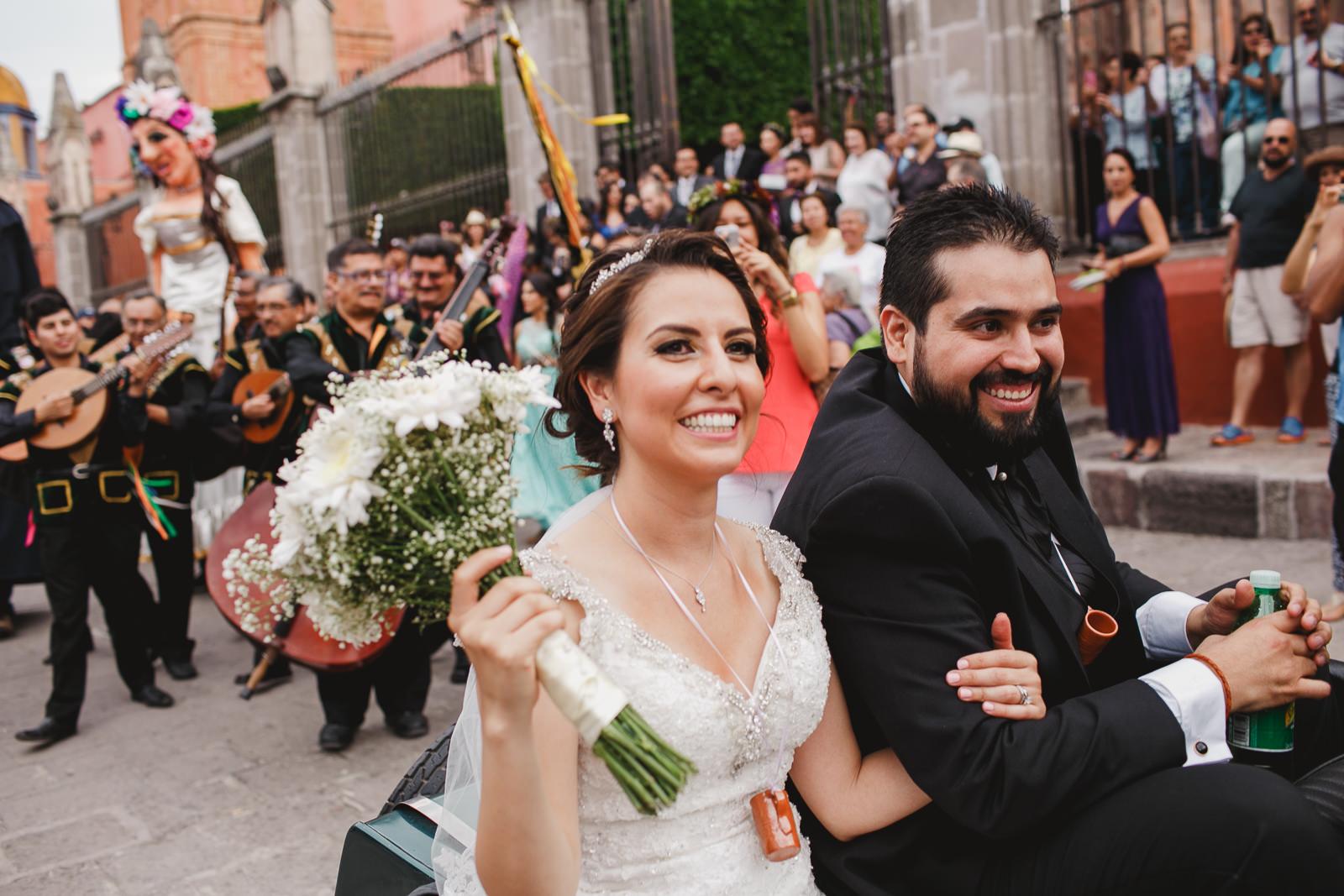 fotografo-de-bodas-san-miguel-de-allende-048