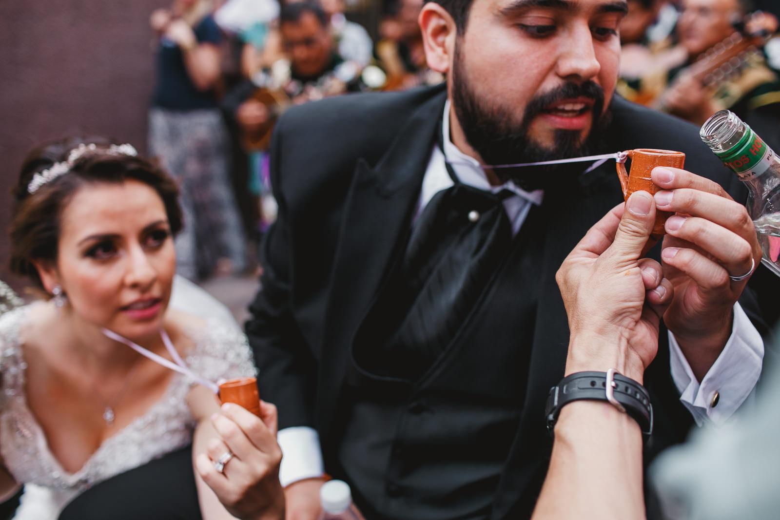 fotografo-de-bodas-san-miguel-de-allende-051