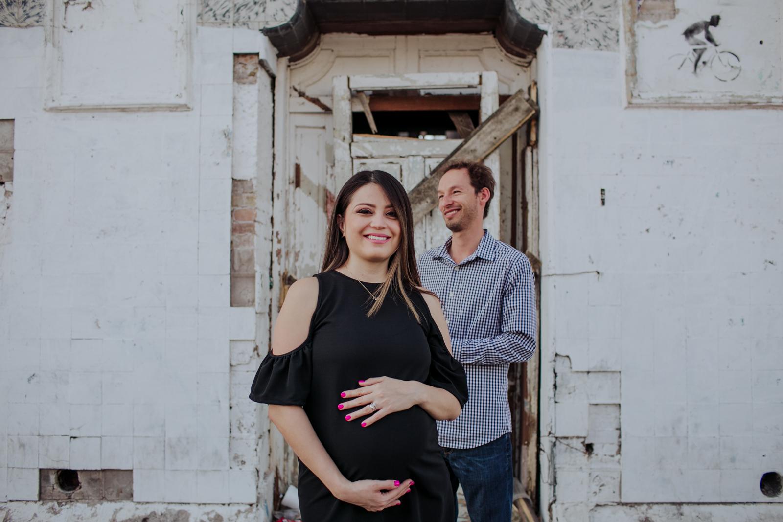 sesion-de-embarazo-armando-aragon-04
