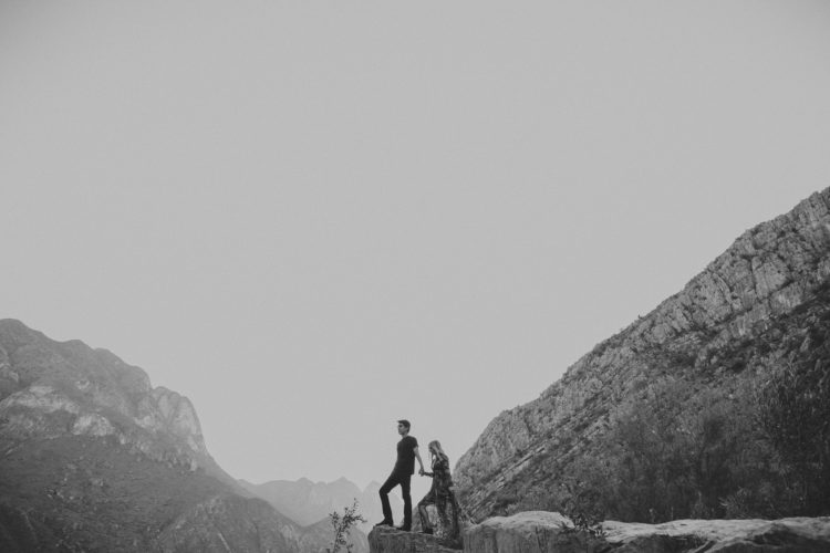 Lo mejor de 2016 / Armando Aragón Fotógrafo de Bodas