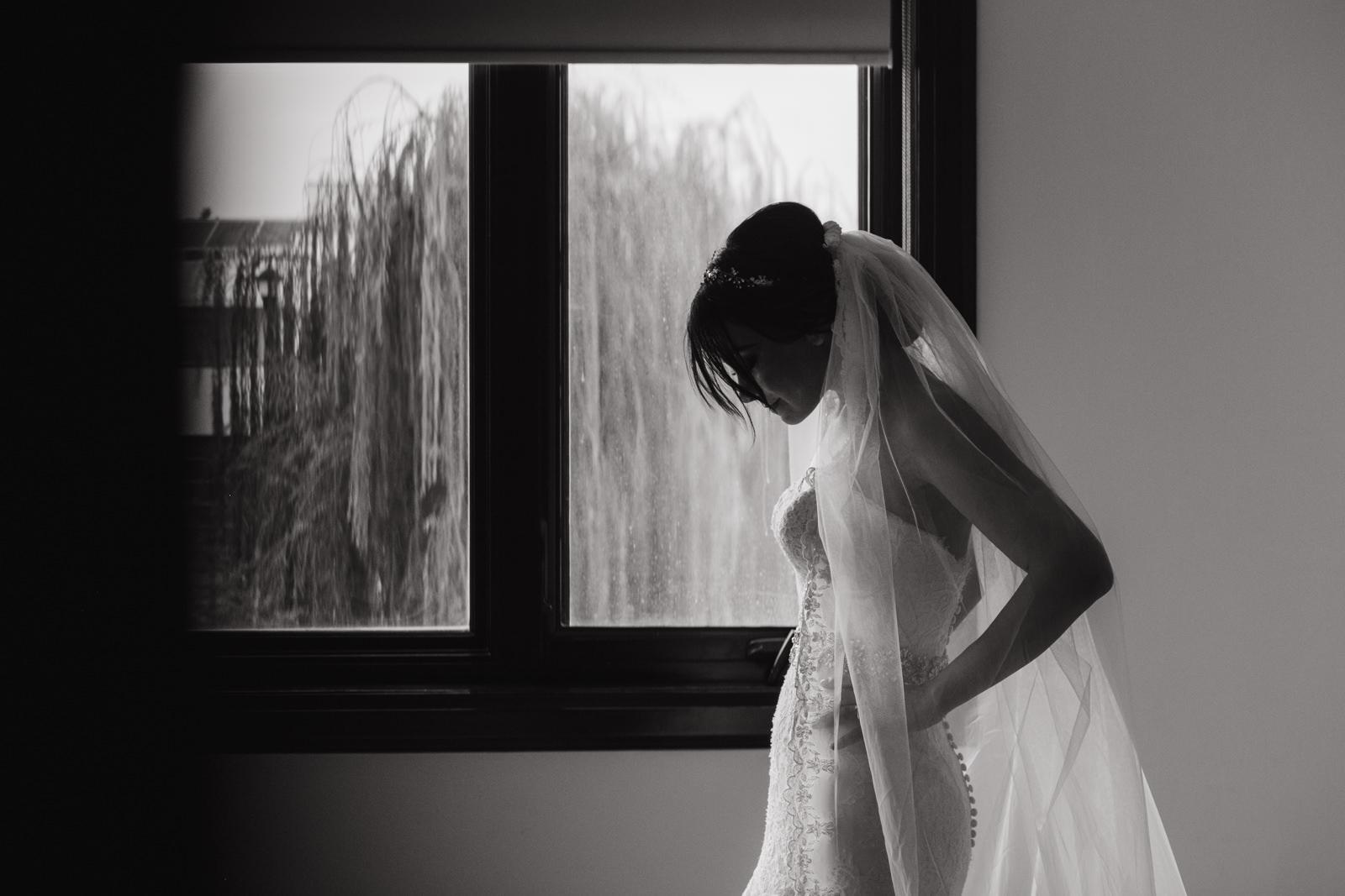 boda-en-club-montebello-torreon-armando-aragon