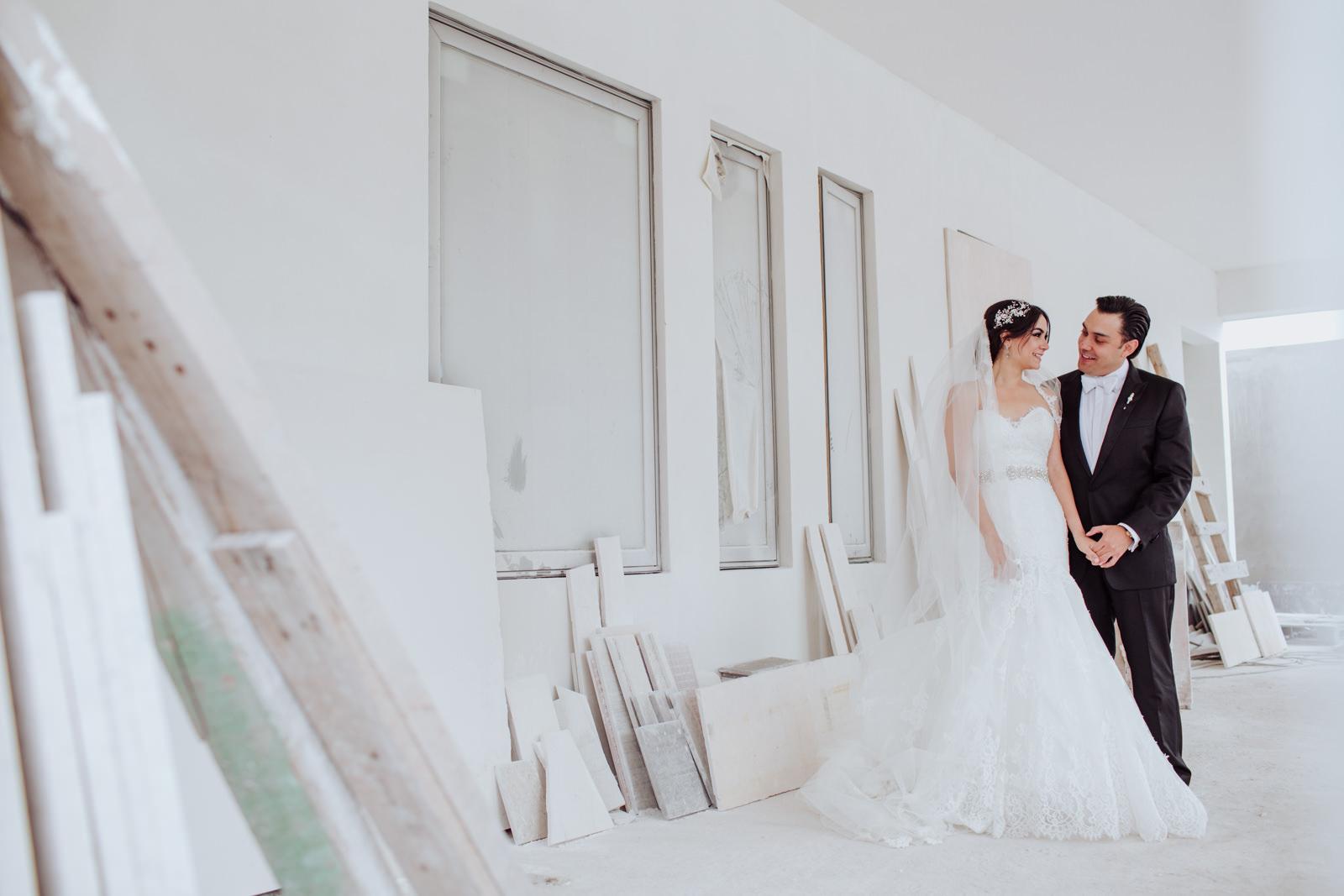 boda-en-club-montebello-torreon-armando-aragon-030
