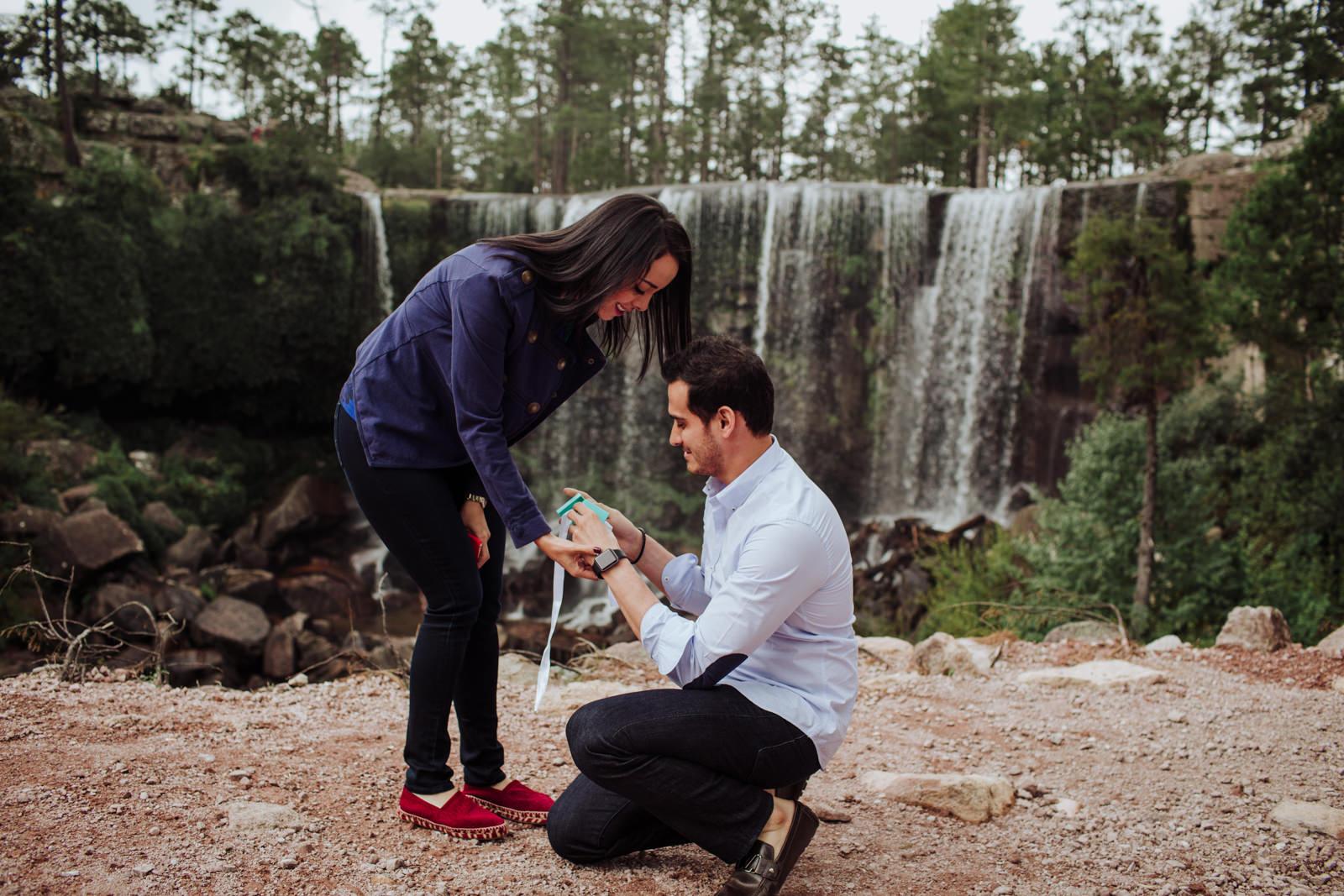 propuesta-de-matrimonio-en-mexiquillo-durango