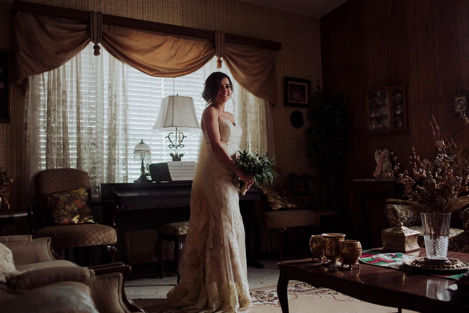 boda-en-museo-arocena