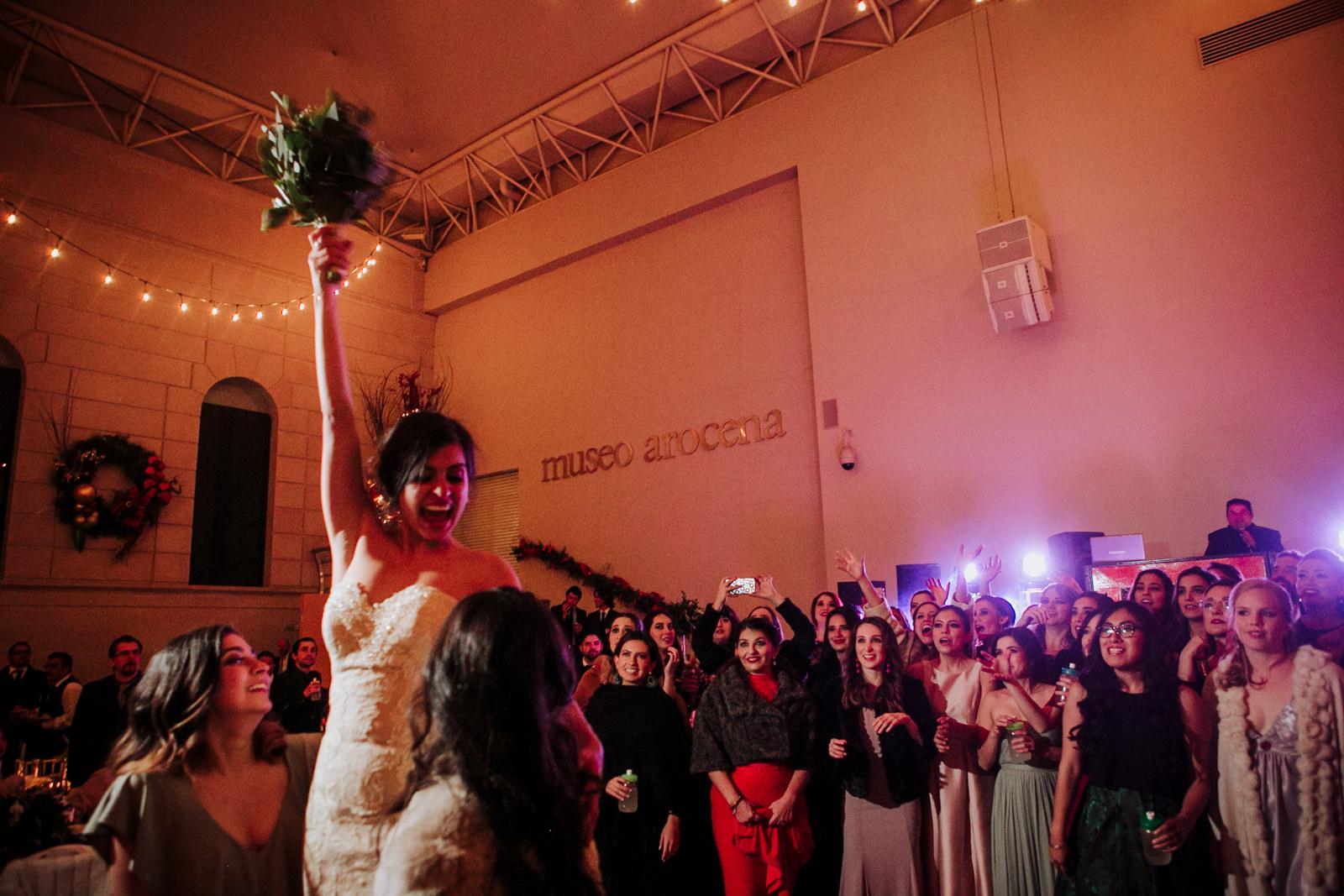 boda-en-museo-arocena-torreon