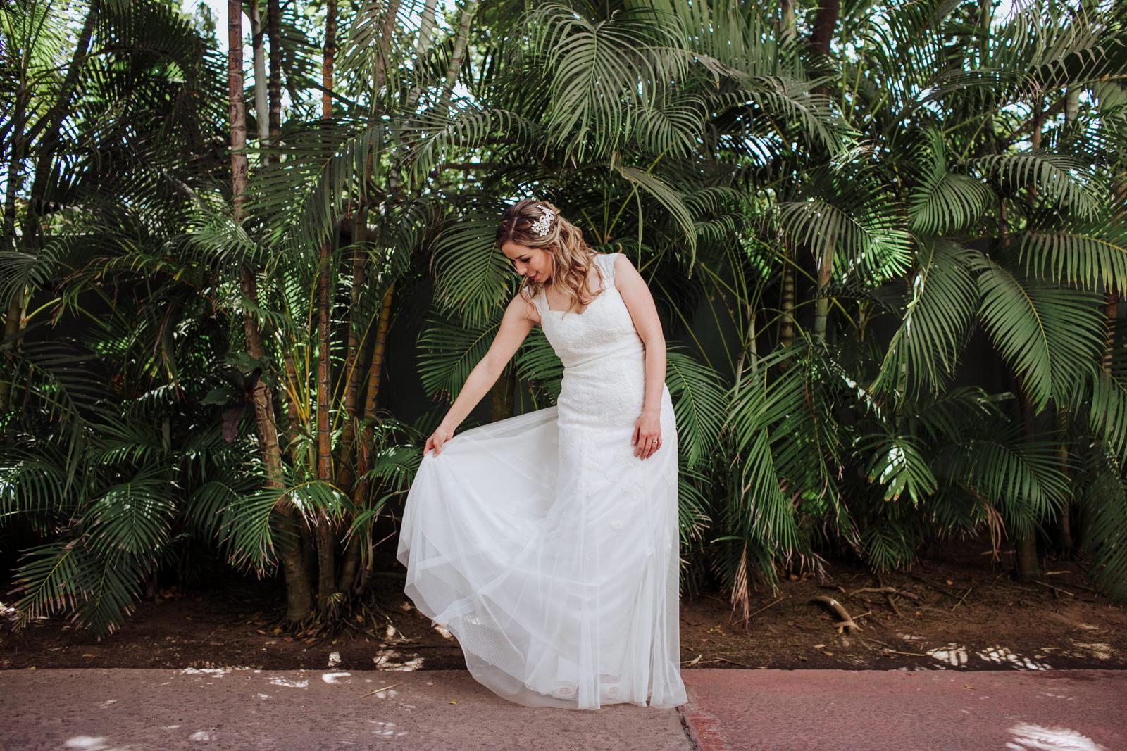 boda-cid-marina-mazatlan-wedding